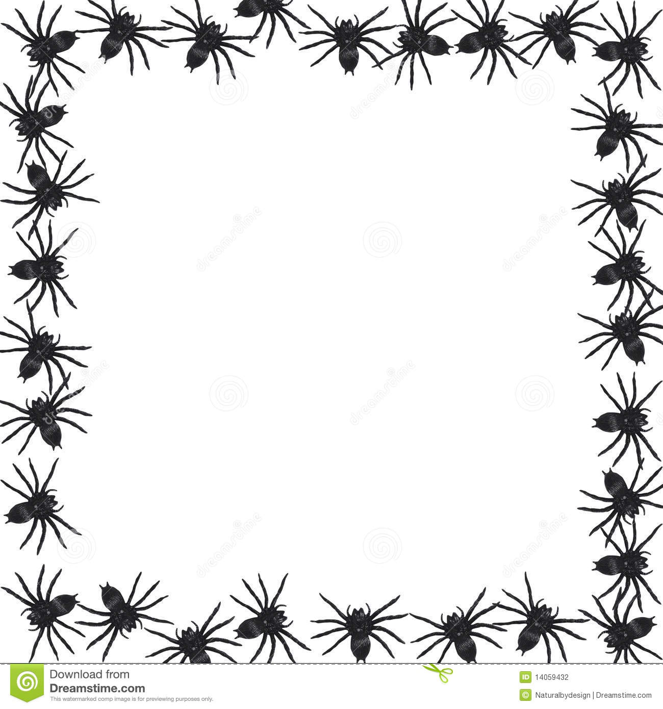40 Best Salamander Tattoo Sketches moreover How To Draw Sharp Teeth And Have Them Make Sense additionally Halloween Background Spider Web Vector Illustration Vector 15778715 likewise Mandala Disney Princesse Blanche Neige Coloriage Dessin 18524 further Dragon Template. on scary evil animal