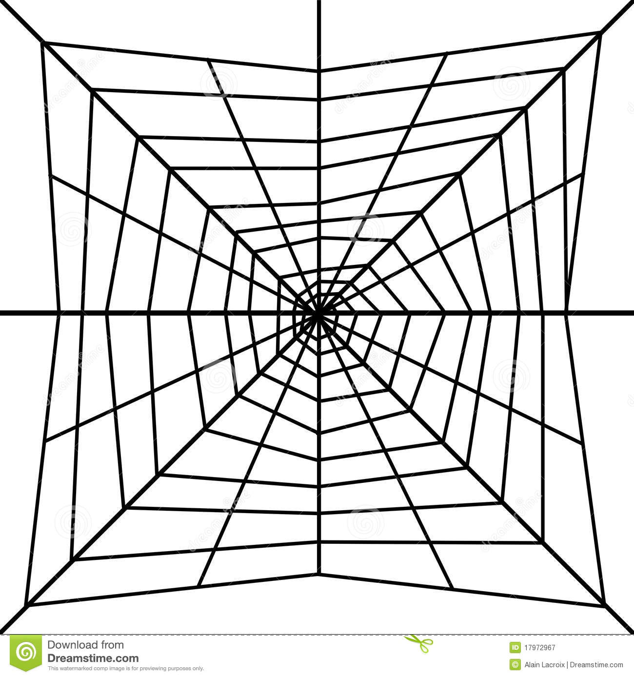 also Royalty Free Stock Photography Spider S Web Image17972967 as well View Image furthermore 1066164 Royalty Free Spider Clipart Illustration together with News 009542 Panini  ics Preview Vf Spider Man Hors Serie 1. on spider silk