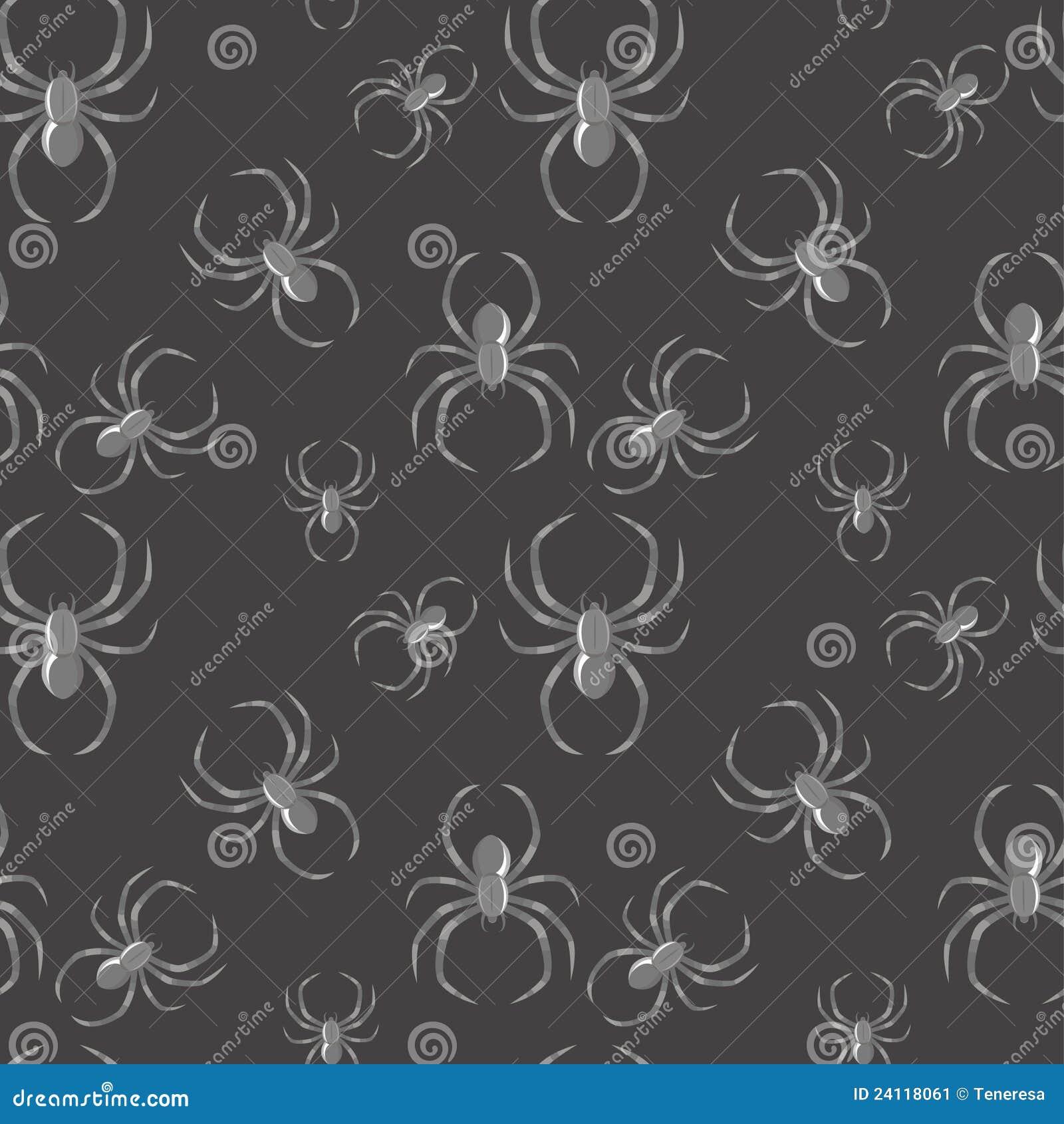 gothic patterns wallpaper pattern - photo #31