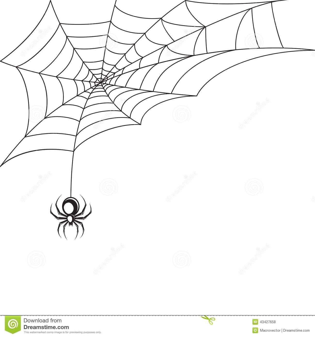 510078 Cute Cartoon Anime Gif as well Stock Illustration Spider Web Wallpaper Poisonous Halloween Symbol Template Vector Illustration Image43427658 together with Halloween Pumpkin Clipart Black And White 10053 besides Halloween Pumpkin Clipart Black And White 10053 additionally Wings. on scary backgrounds art