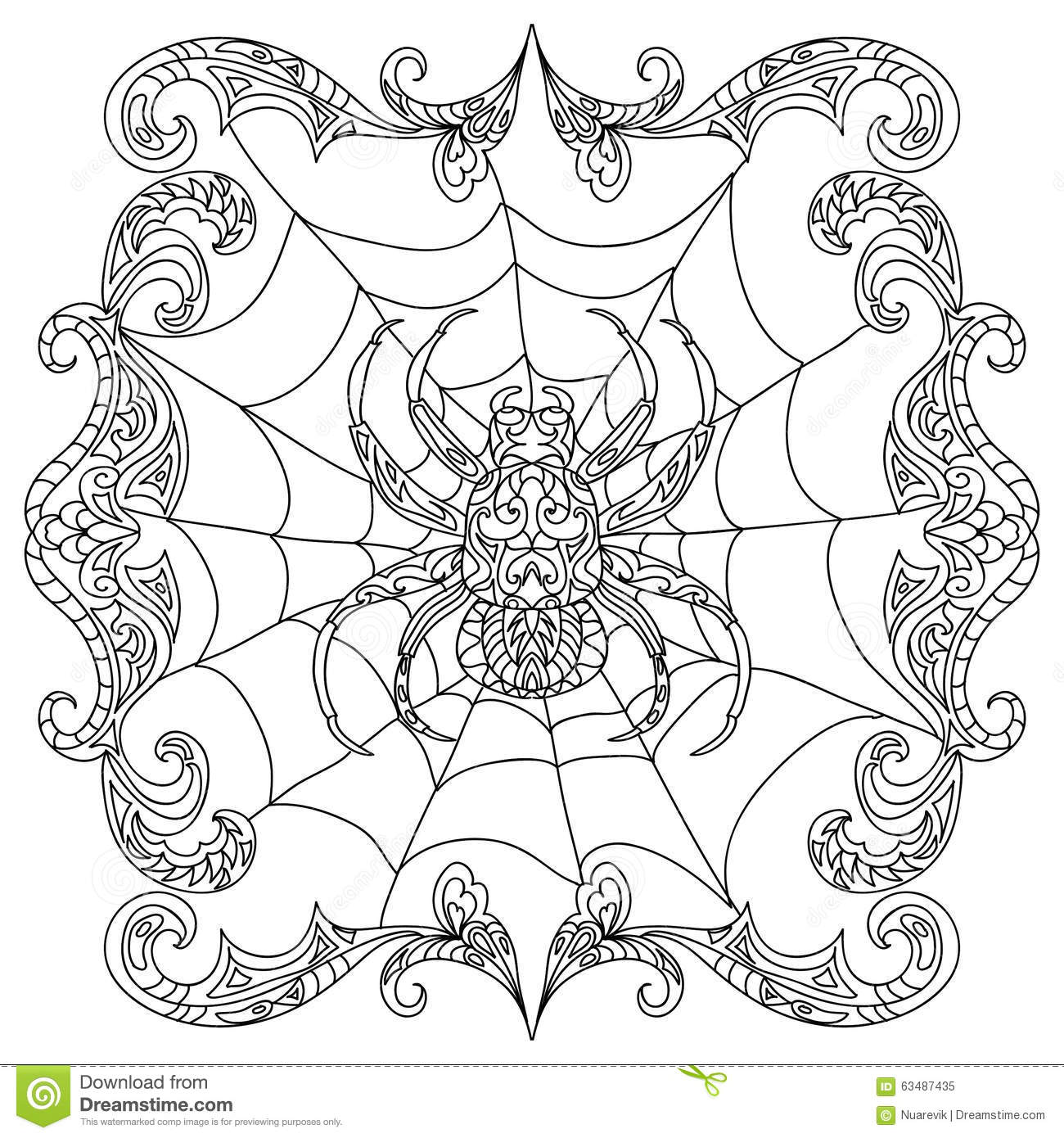 Minecraft Coloring Pages in addition Bee Coloring Pages also Monarch Butterfly 0 likewise Stock Illustration Spider Zentangle Coloring Page Isolated White Image63487435 furthermore Printable Coloring Pages Smiley Faces Free Printable Coloring Pages Smiley Faces For Girl Face Page Pa Coloring Pages Online Unicorn. on insect coloring pages for adults