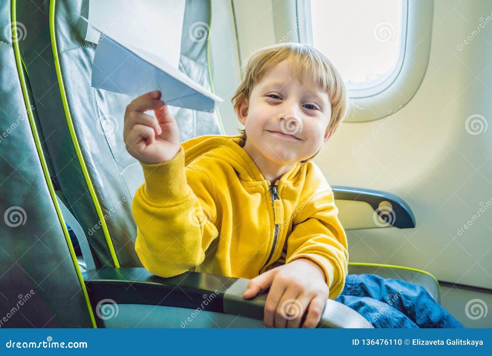 Spiel Mit Flugzeug