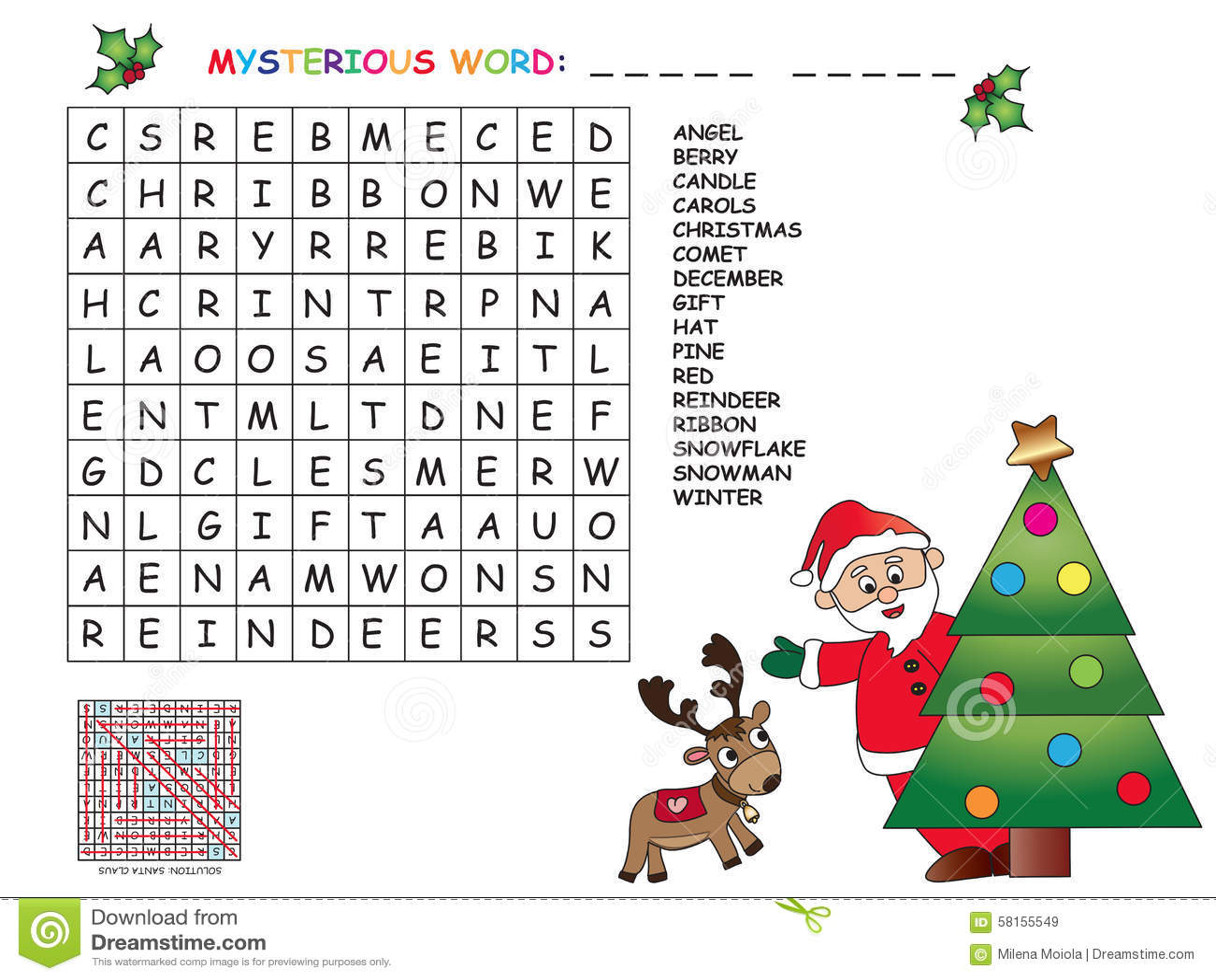 Spiele Für Weihnachten