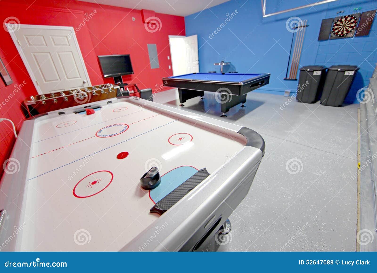 Spiel-Raum