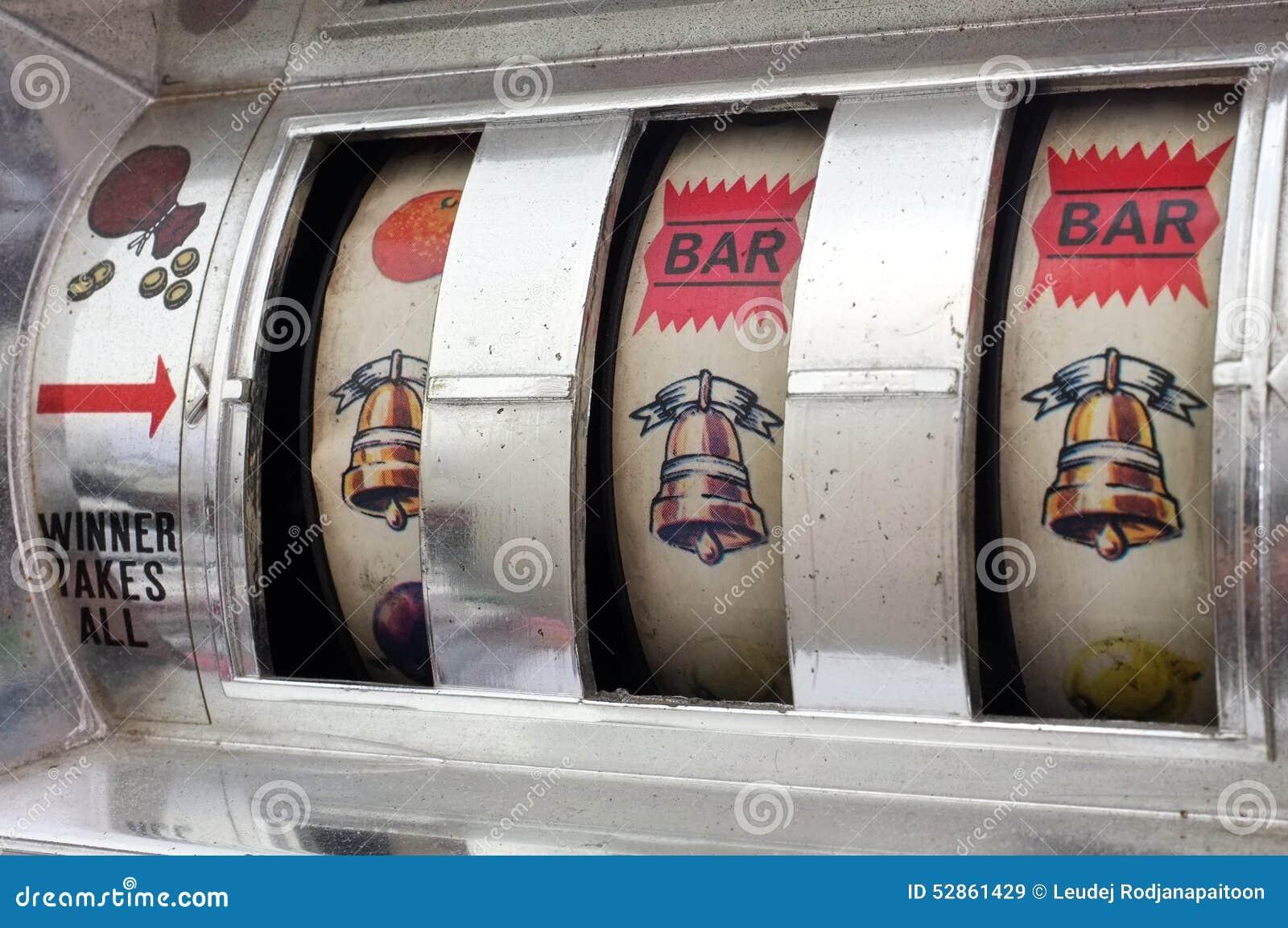 online casino bonus geld 20 fach umsetzen