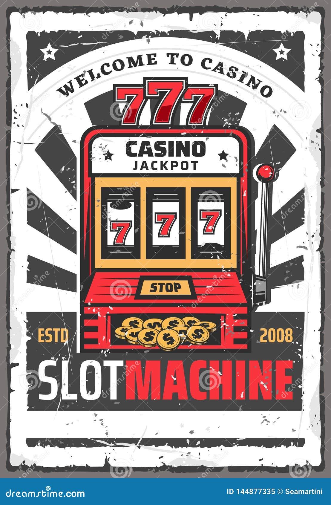 lotto spielen 4 wochen kosten