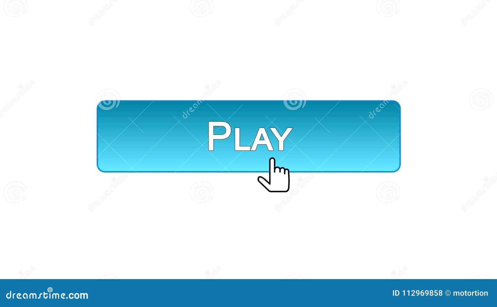 Online Spiele Mit Geldgewinn