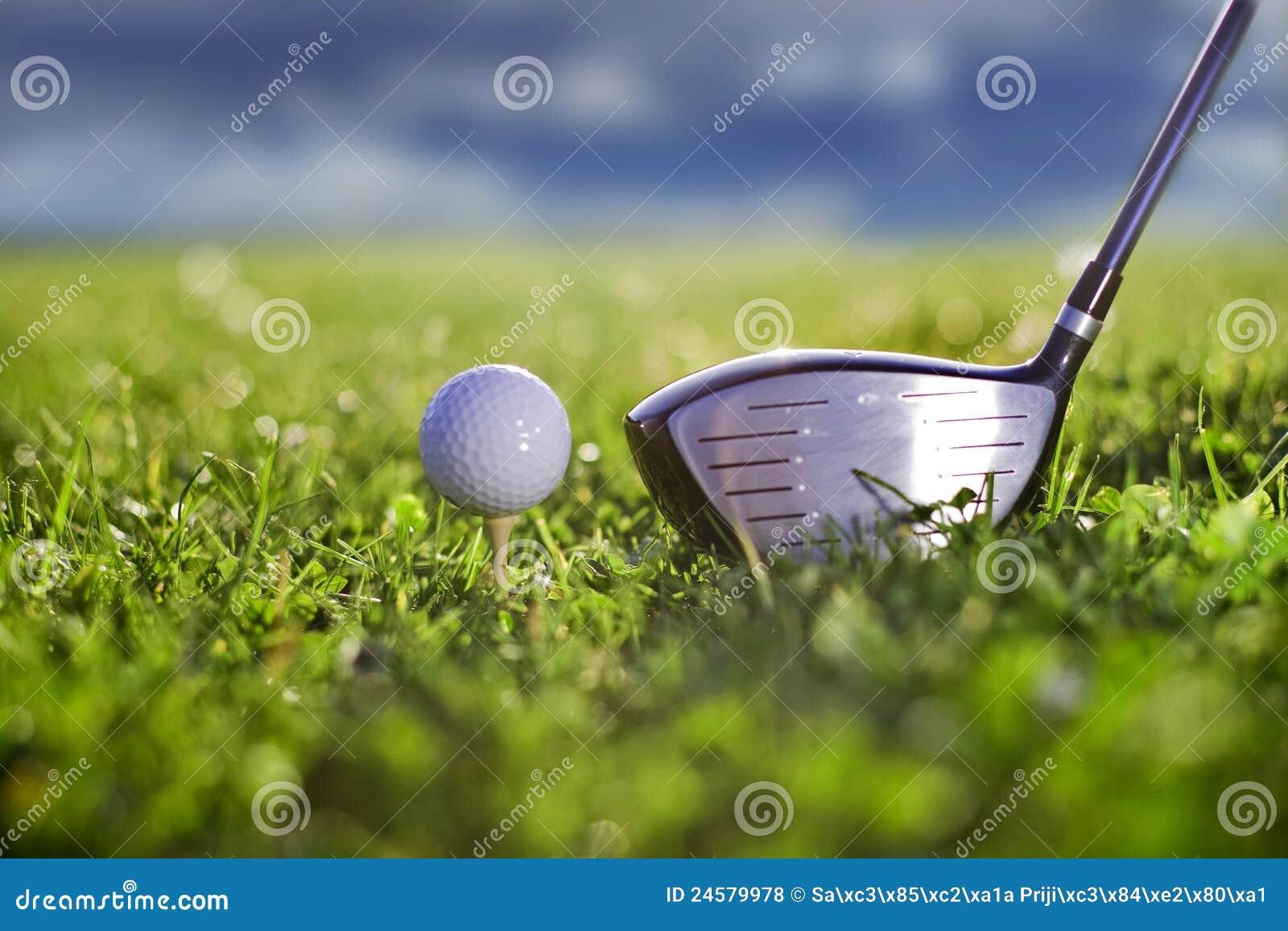Spielen Sie Kickerspiel Golf