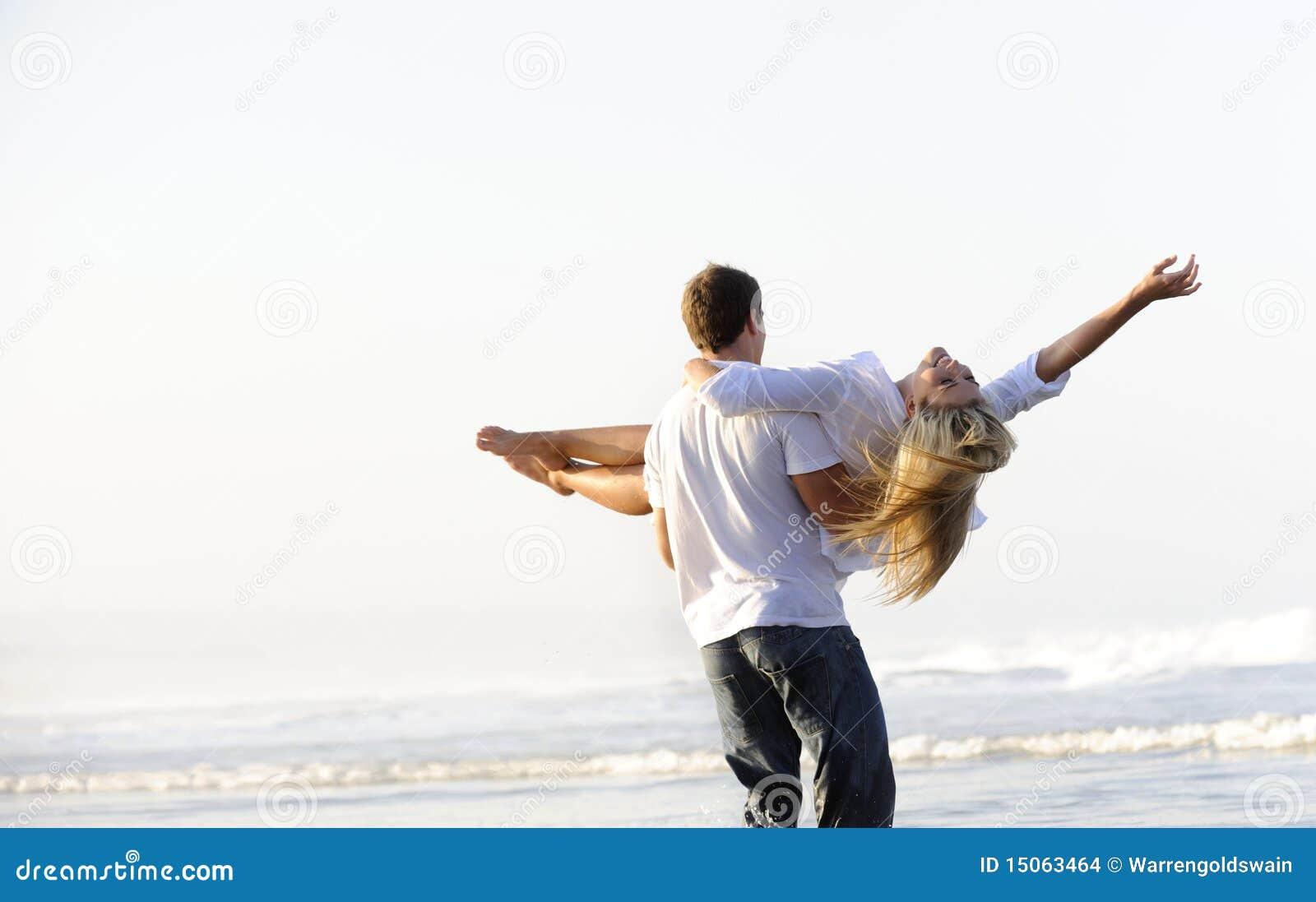 Spielerische Paare