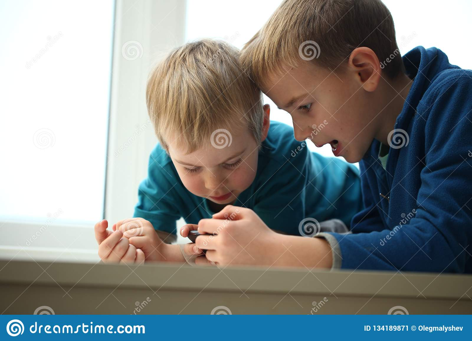 Spielsucht Kinder