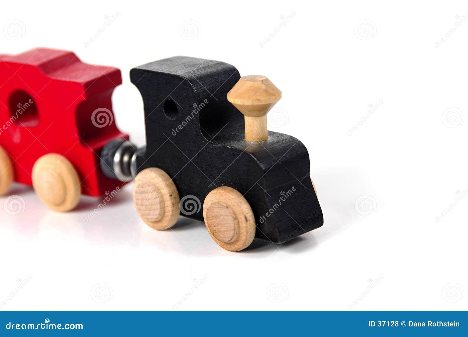 Spielzeug-Serie
