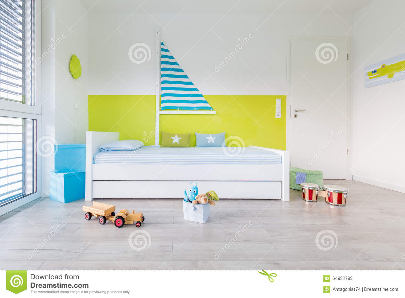 bett kinder good modernes bett fr kinder fr jungen kombiniert c with bett kinder excellent. Black Bedroom Furniture Sets. Home Design Ideas