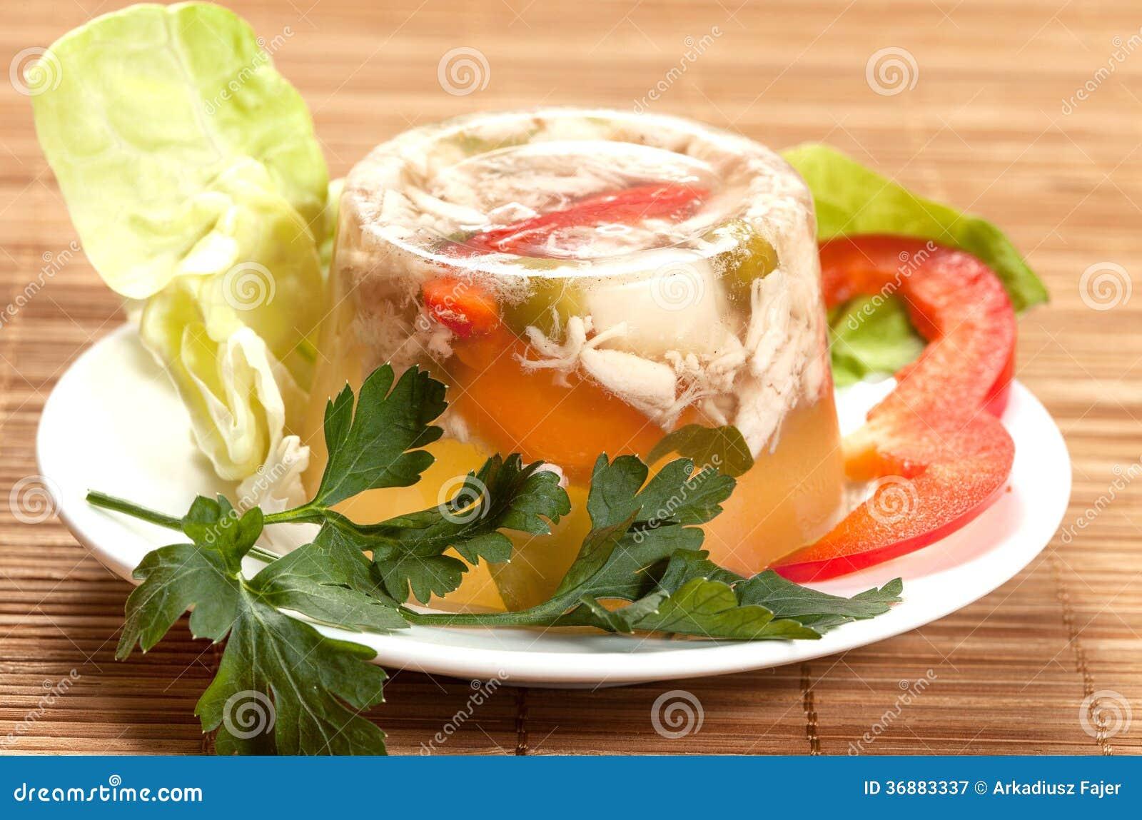 Download Spigo della carne immagine stock. Immagine di rinforzi - 36883337