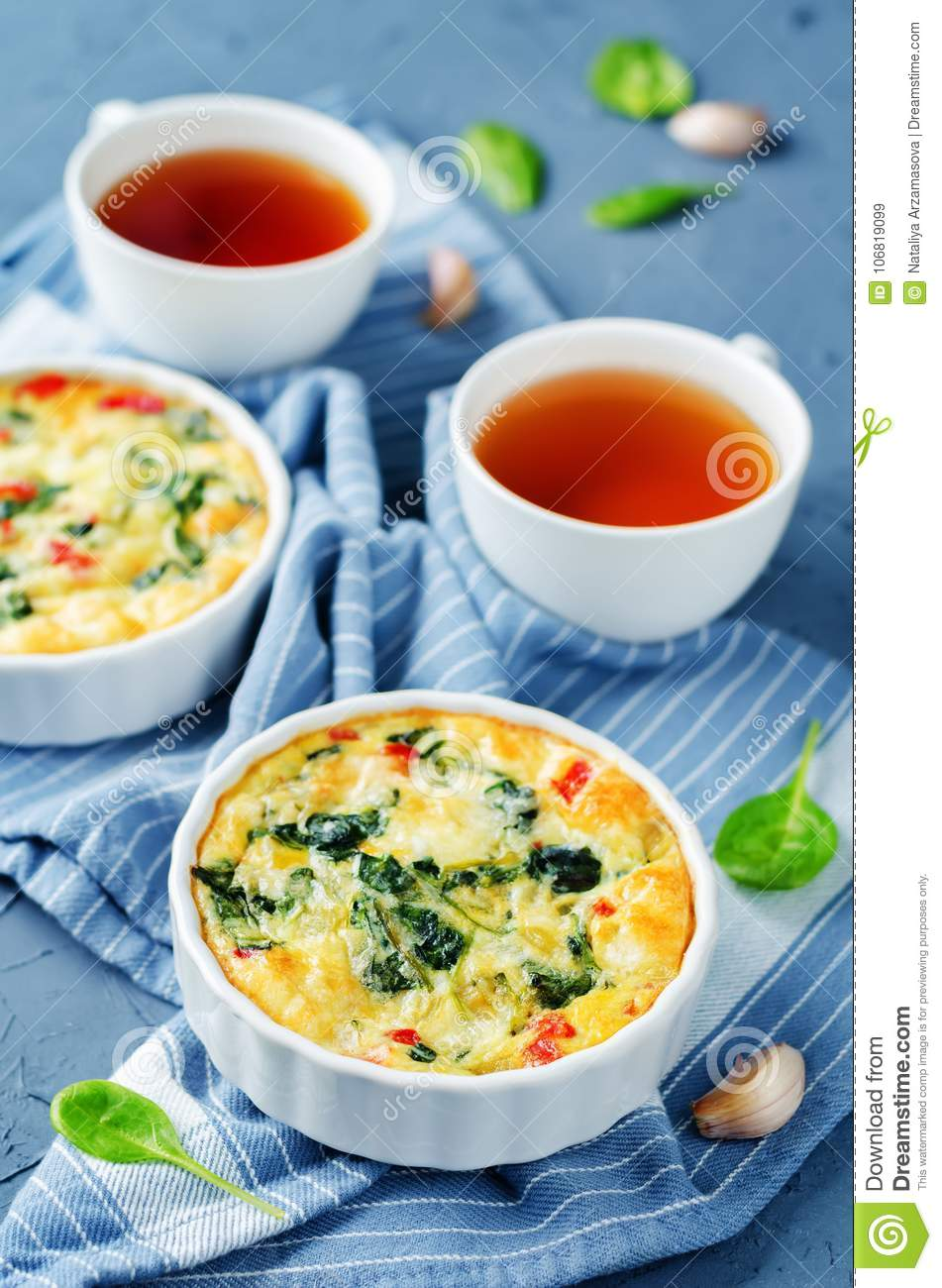 Discussion on this topic: Egg Spinach Bell Pepper Bowls, egg-spinach-bell-pepper-bowls/