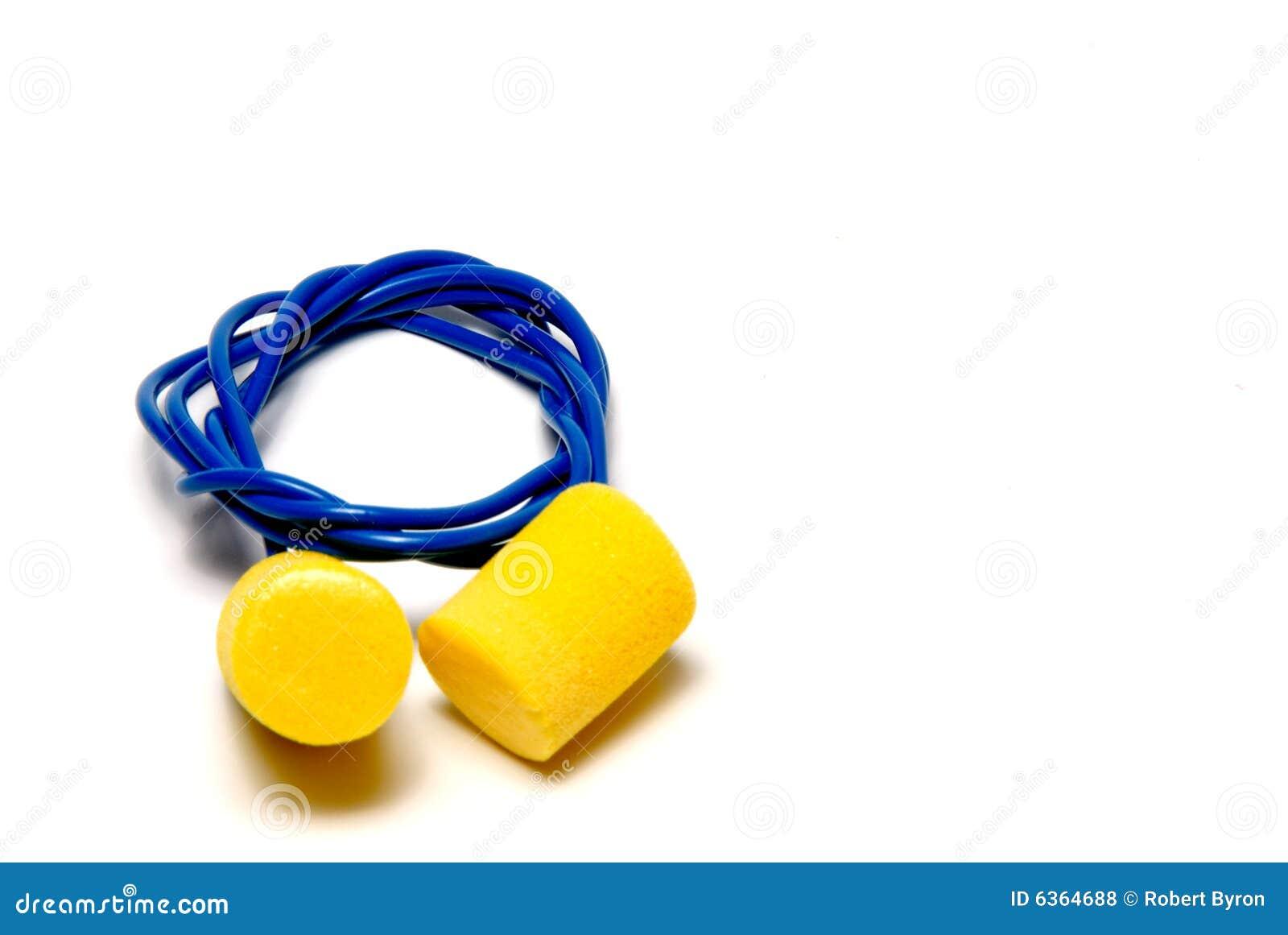 Spine di orecchio