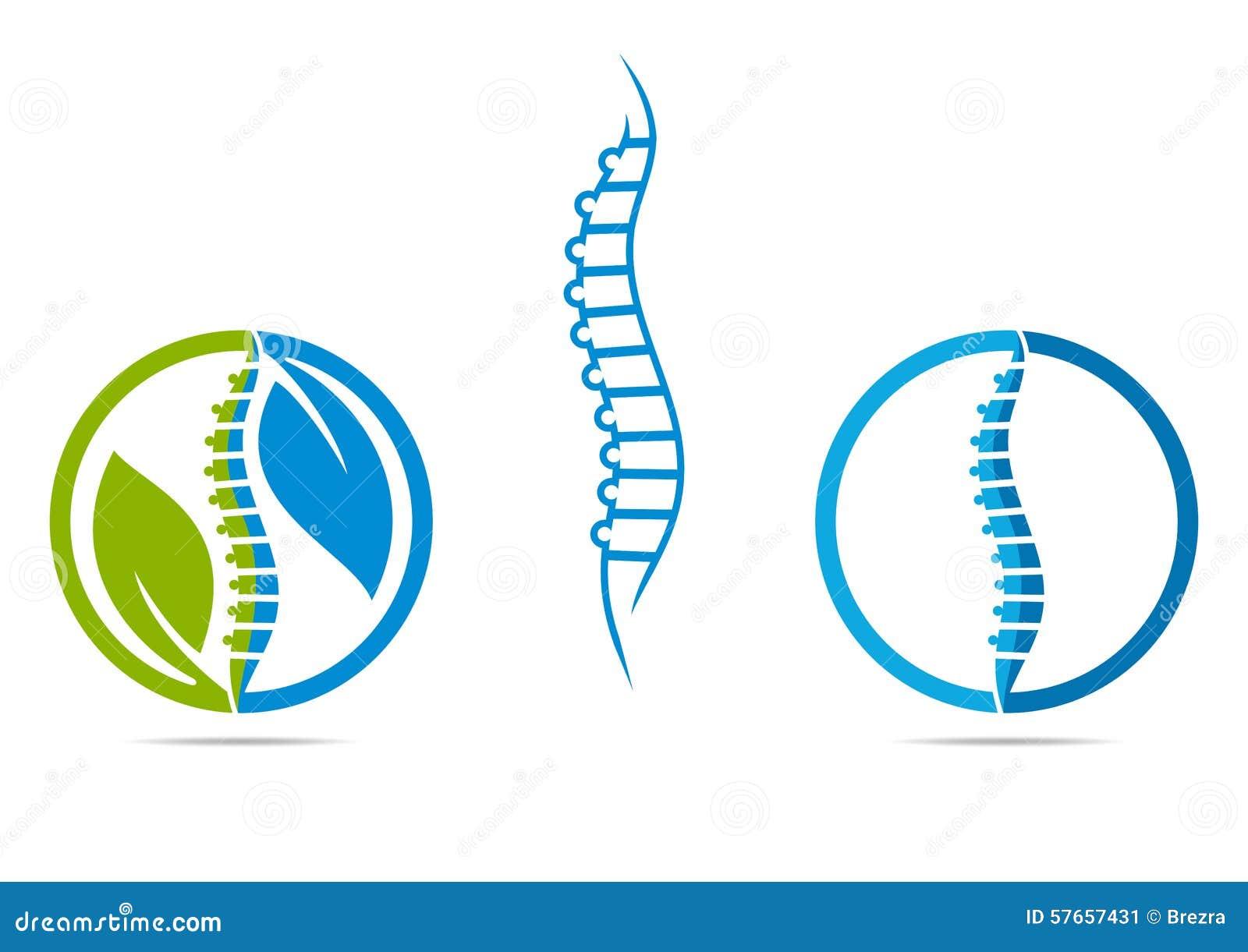 Nature S Care Logo