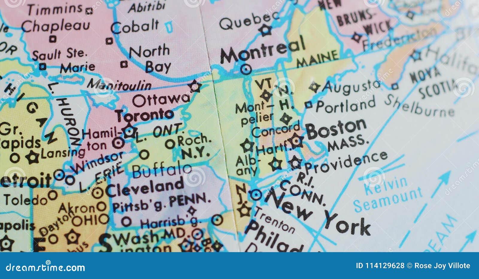 Spinning globe map of New York USA 4K. on piedmont on usa map, wyoming on usa map, united kingdom on usa map, london on usa map, camden on usa map, geneva on usa map, charlotte on usa map, glasgow on usa map, jacksonville on usa map, vicksburg on usa map, plymouth on usa map, dover on usa map, harrisburg on usa map, europe on usa map, gettysburg on usa map, georgetown on usa map, platte river on usa map, salt lake city on usa map, james river on usa map, ottawa on usa map,