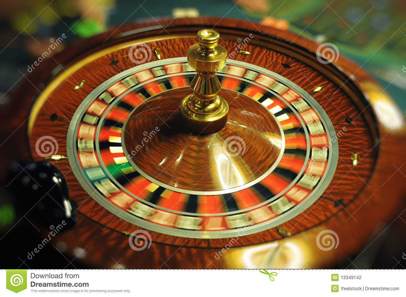 casino spin games