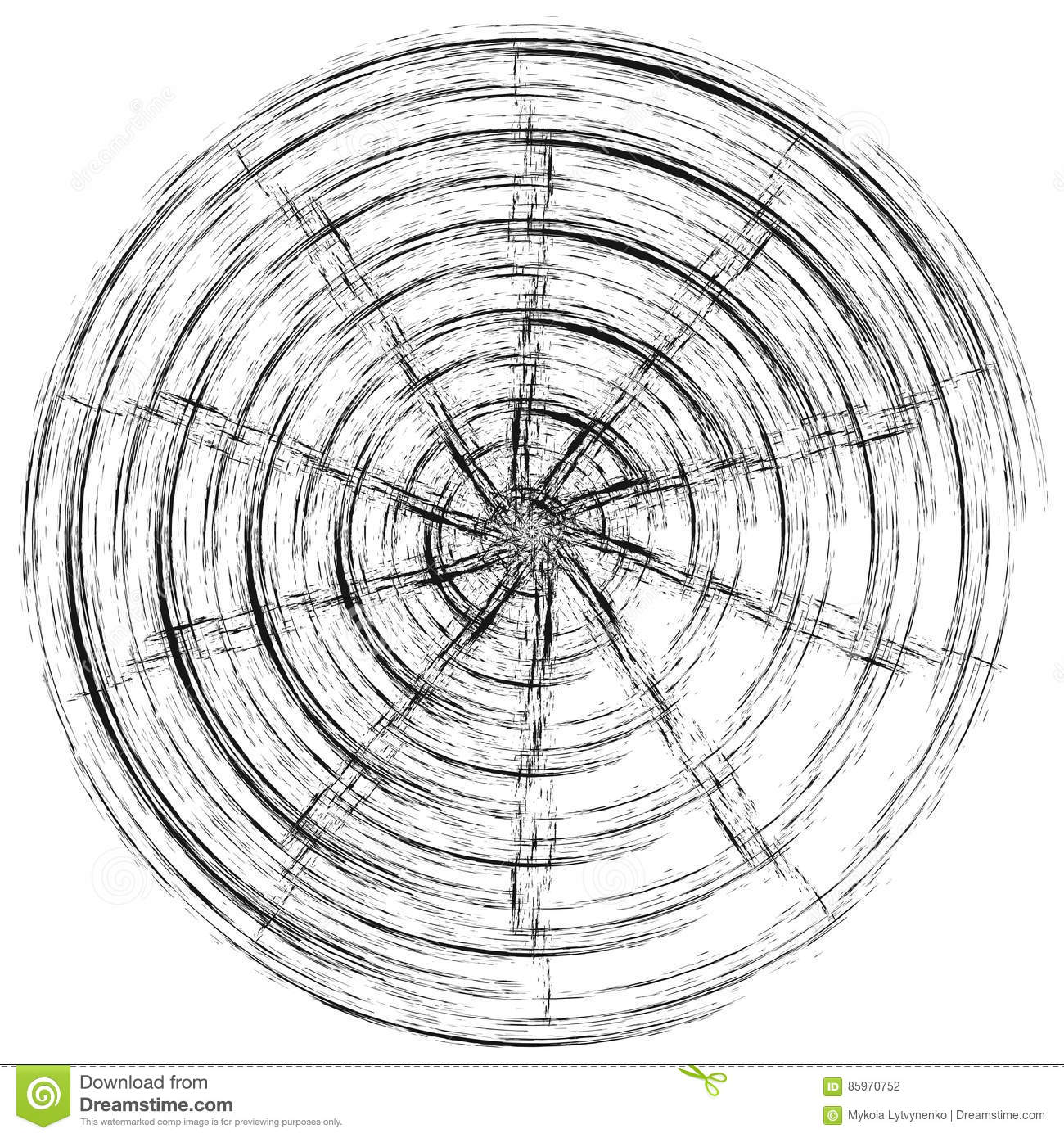 spiral casino roulette stock photography