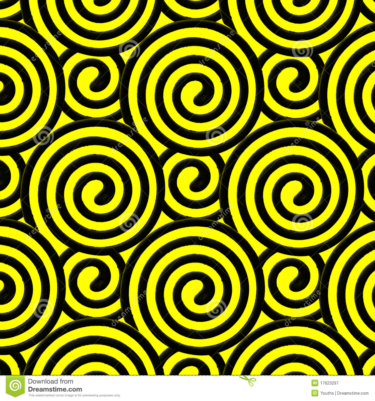 spiral pattern royalty free stock photography image free apple clipart for cricut free apple clipart images