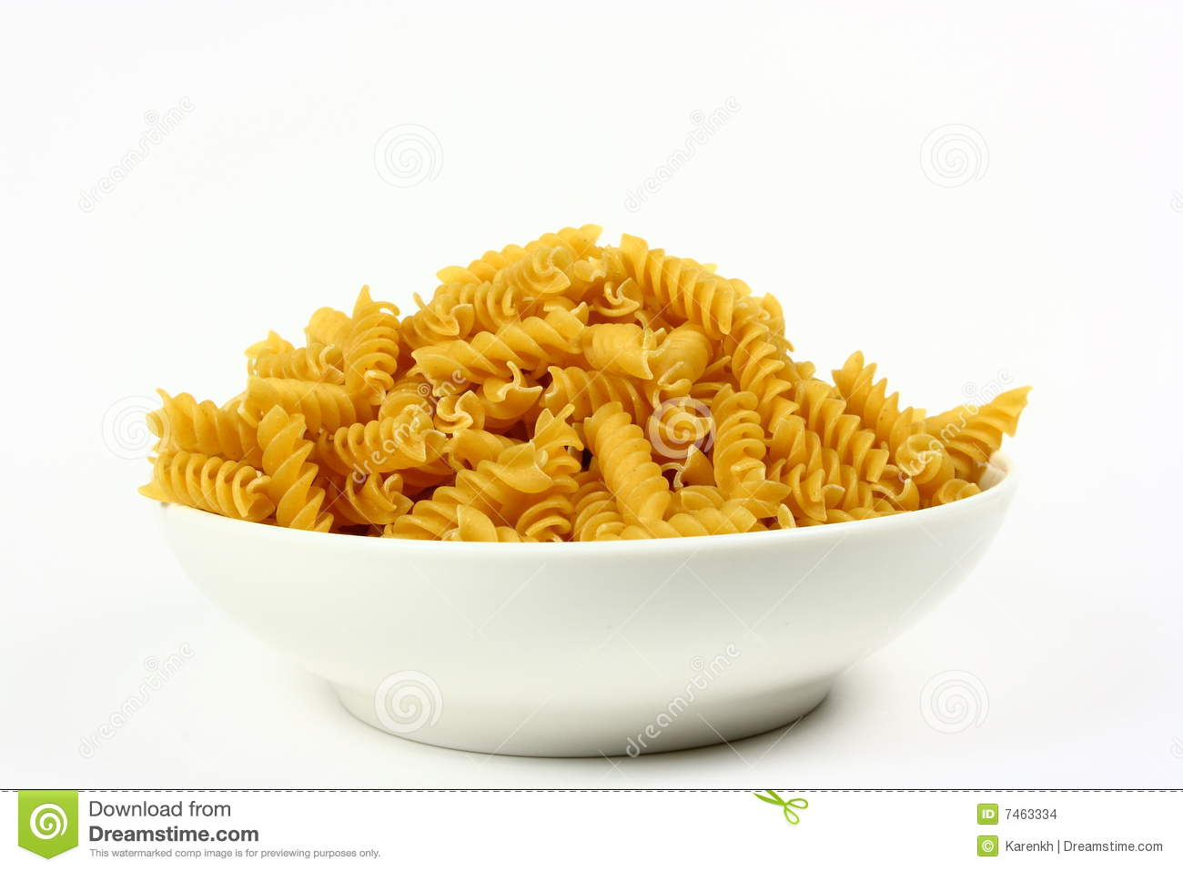 https://thumbs.dreamstime.com/z/spiral-rotini-pasta-white-bowl-7463334.jpg