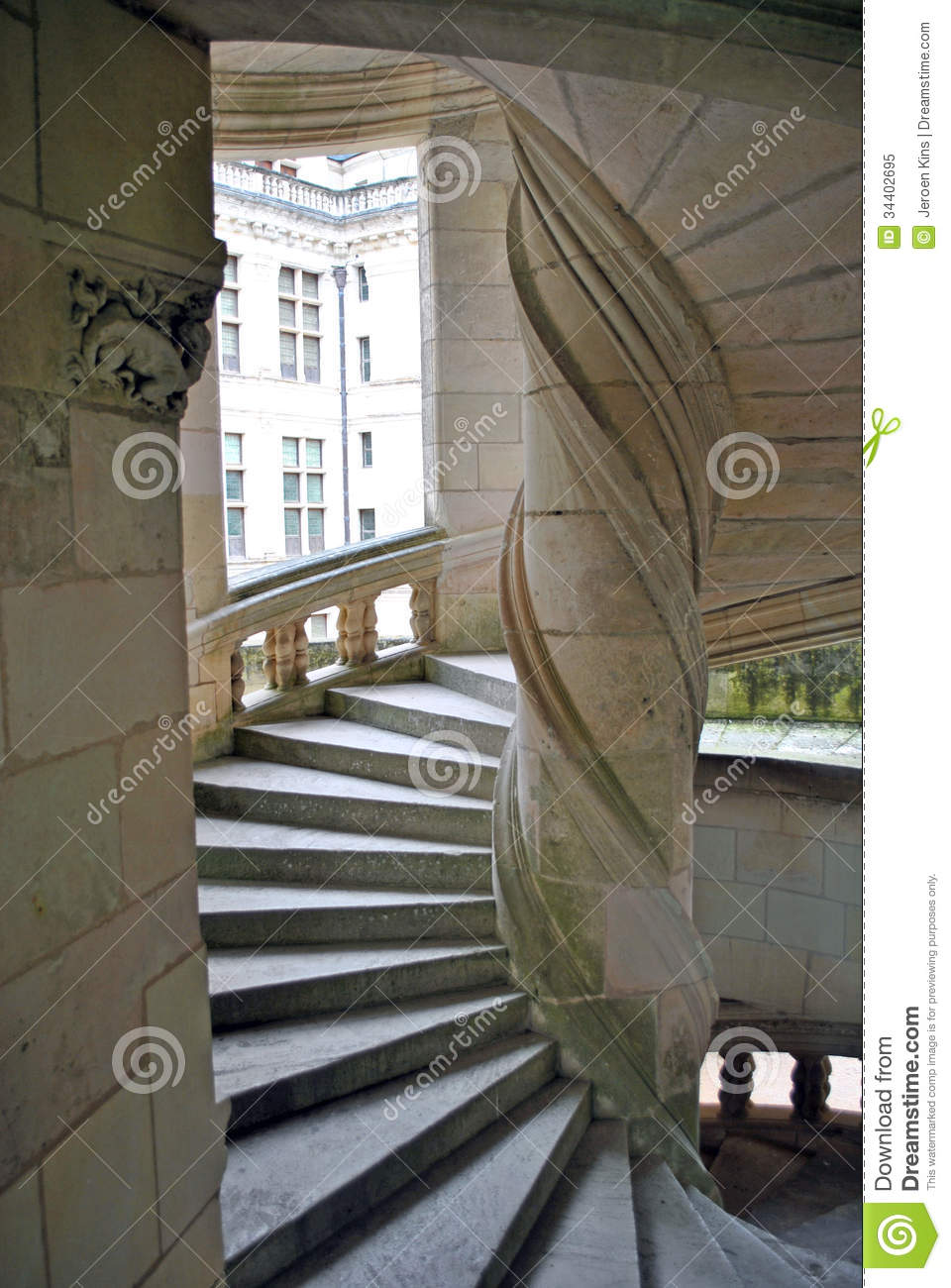 Spiral Stairs Castle Chambord France as well Shock Absorber Motorcycle Close Up moreover Party Background With Balloons Stock Illustration additionally Spray Paint Texture Set likewise F Aa. on spiral vector