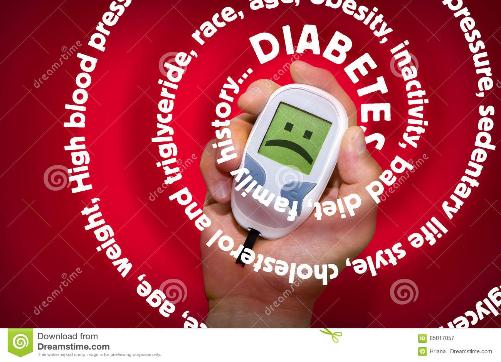 irritabilità di perdita di peso