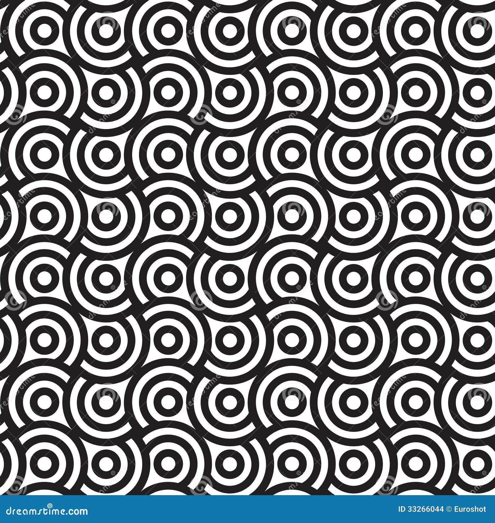 Images  Spirals an...