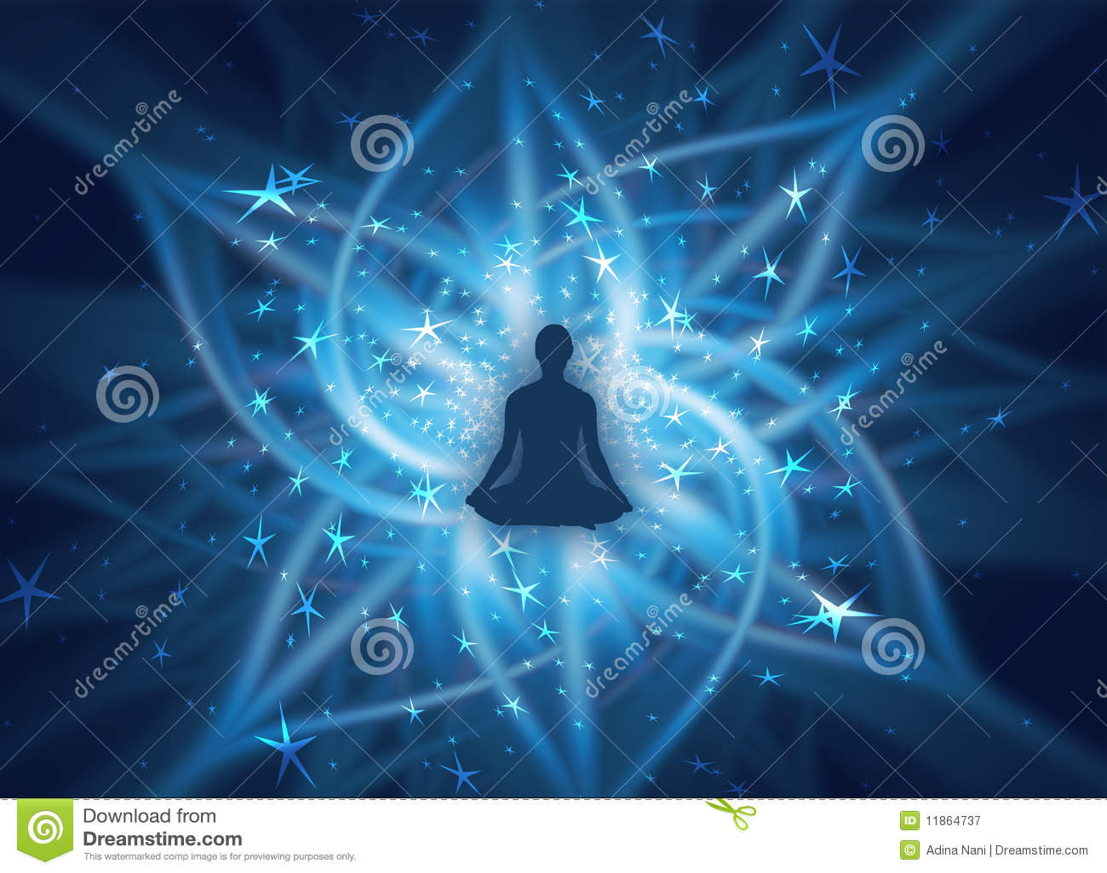 spiritual energy royalty free stock photography image free clipart spiritual growth Free Spiritual Borders