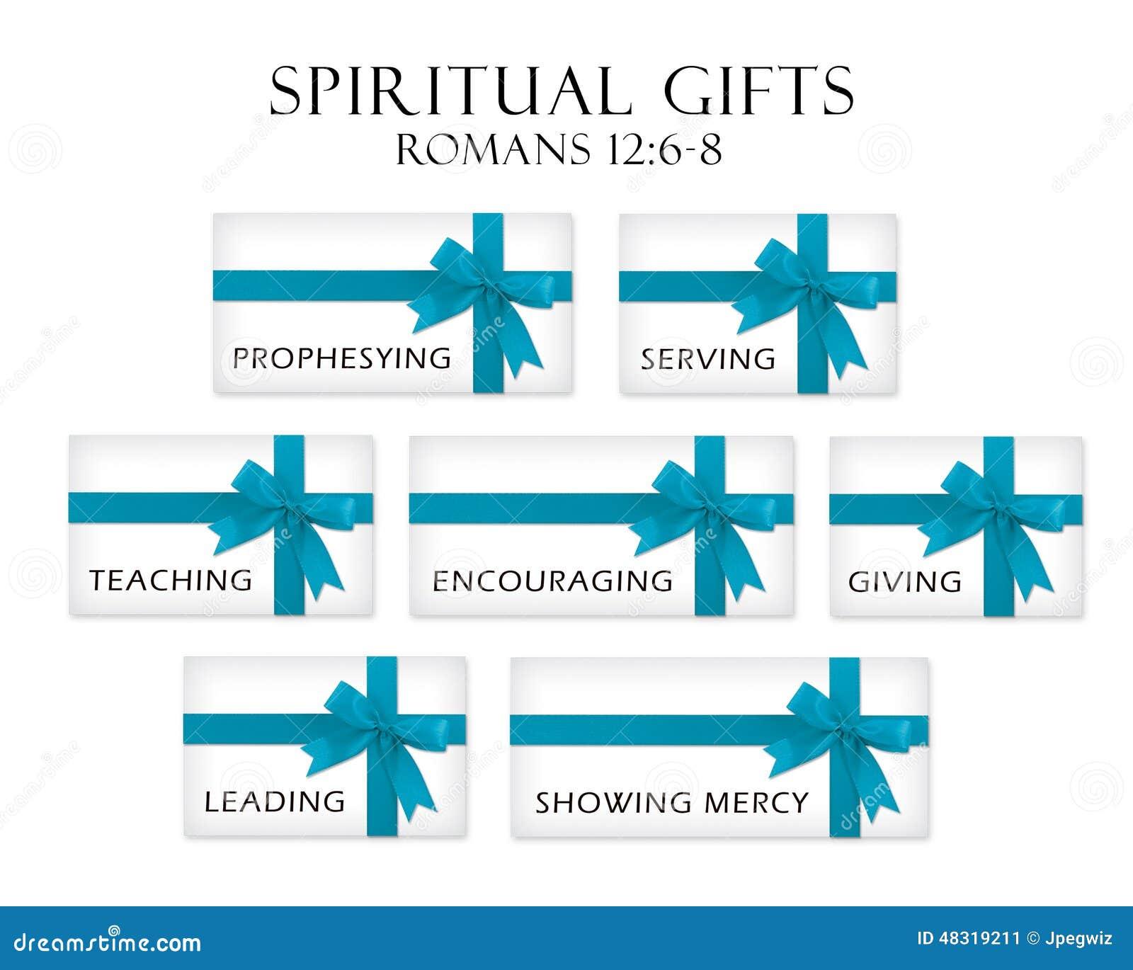 Spiritual gifts stock illustration illustration of celebration spiritual gifts negle Image collections