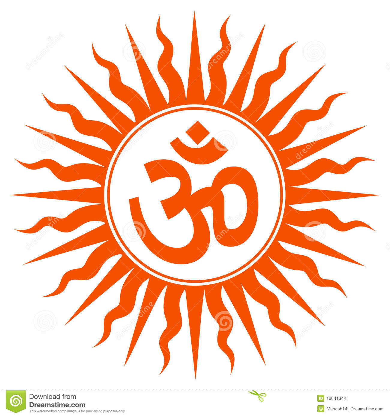 Om Stock Photos ��� 1,762 Om Stock Images, Stock Photography.
