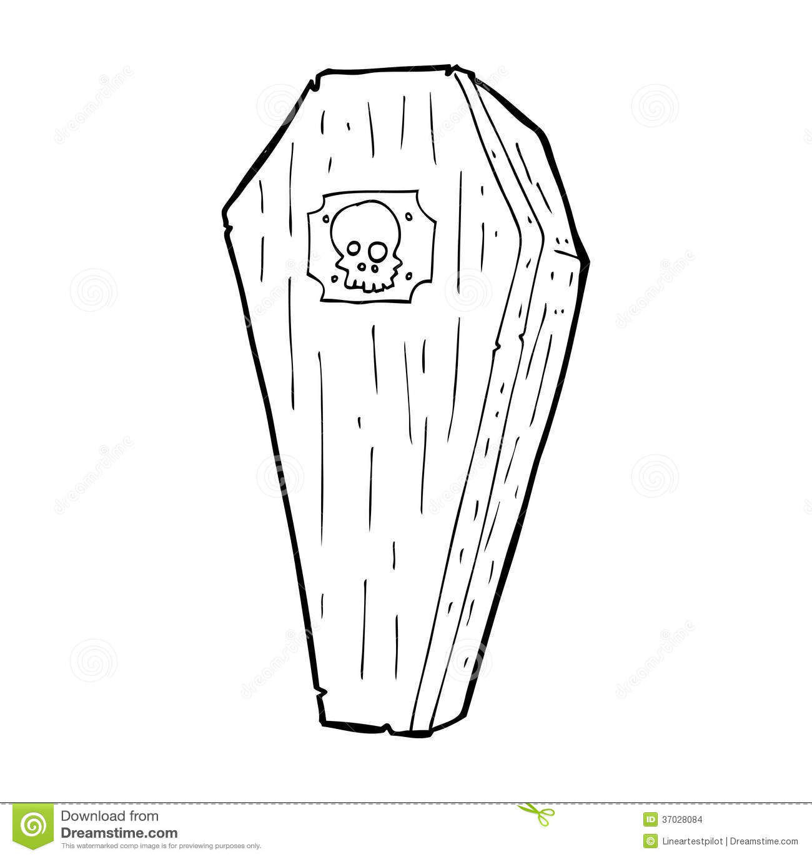 Рисунок гроба памятник из мрамора саратов цена