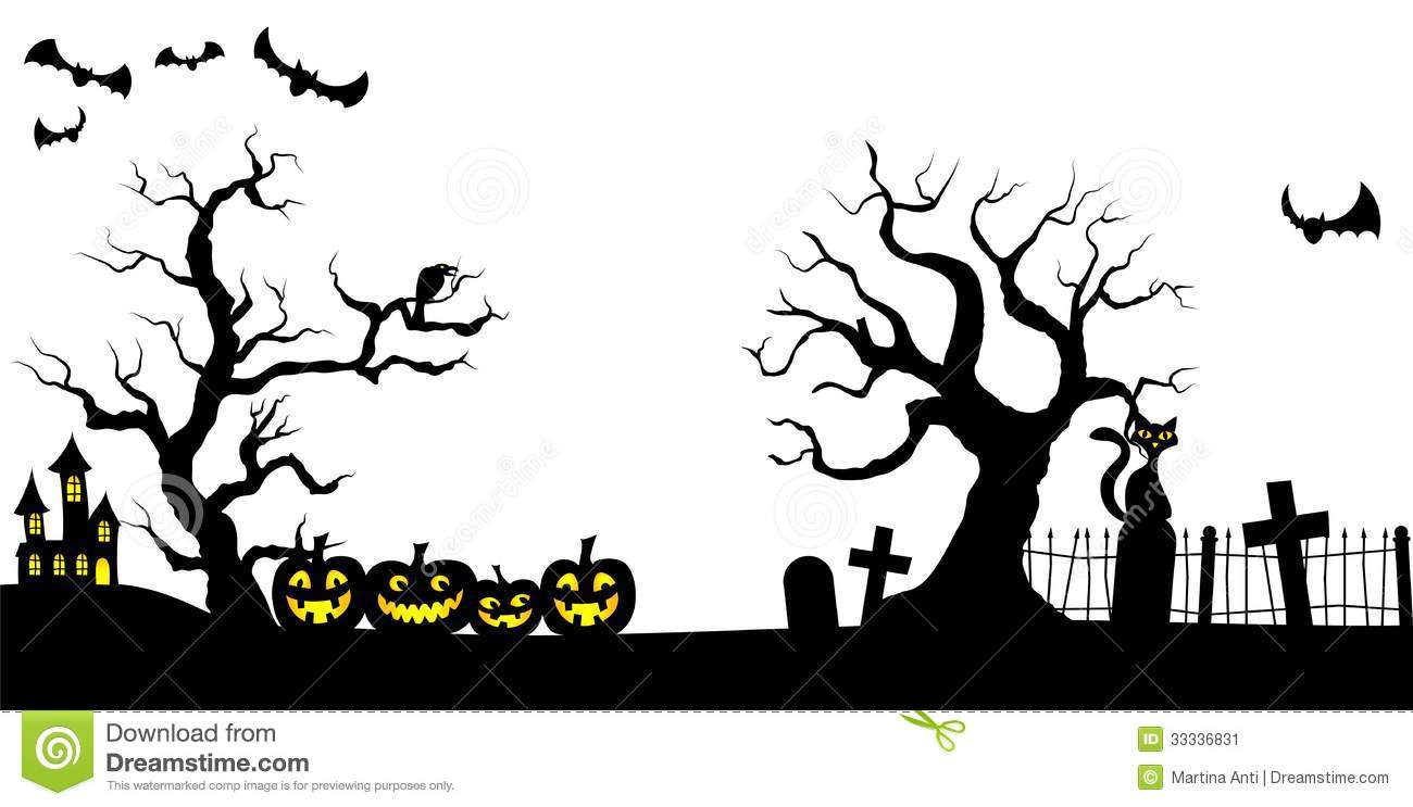 Pg2 further Creare Il Tuo Volti Zucca Halloween also Clipart in addition Halloween Spider Outline in addition Brand Guidelines. on scary ghost silhouette clip art