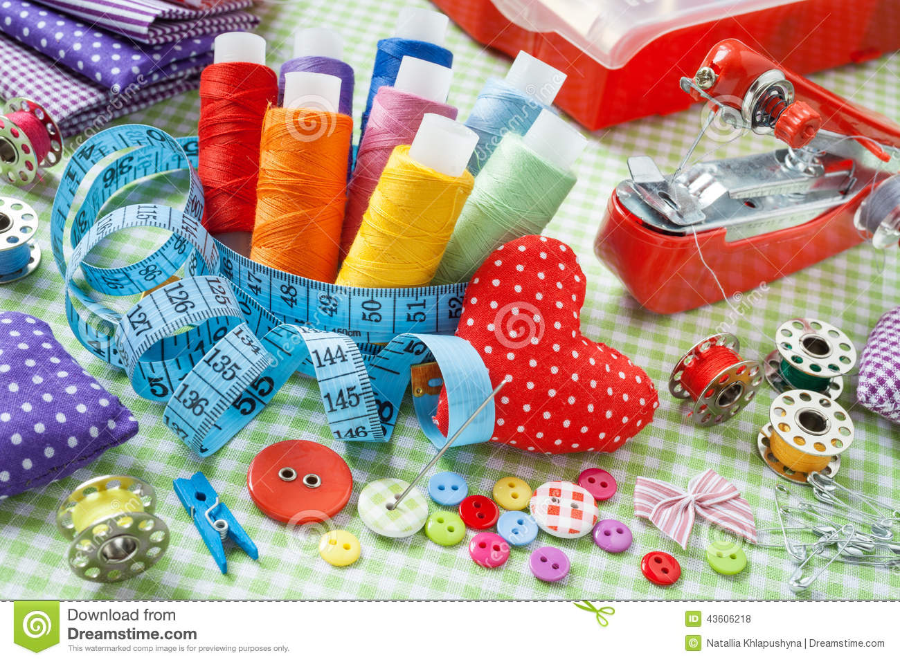 spools of colorful thread  buttons  fabrics  measuring clipart cannon fire clipart cannonball falls out of the canon