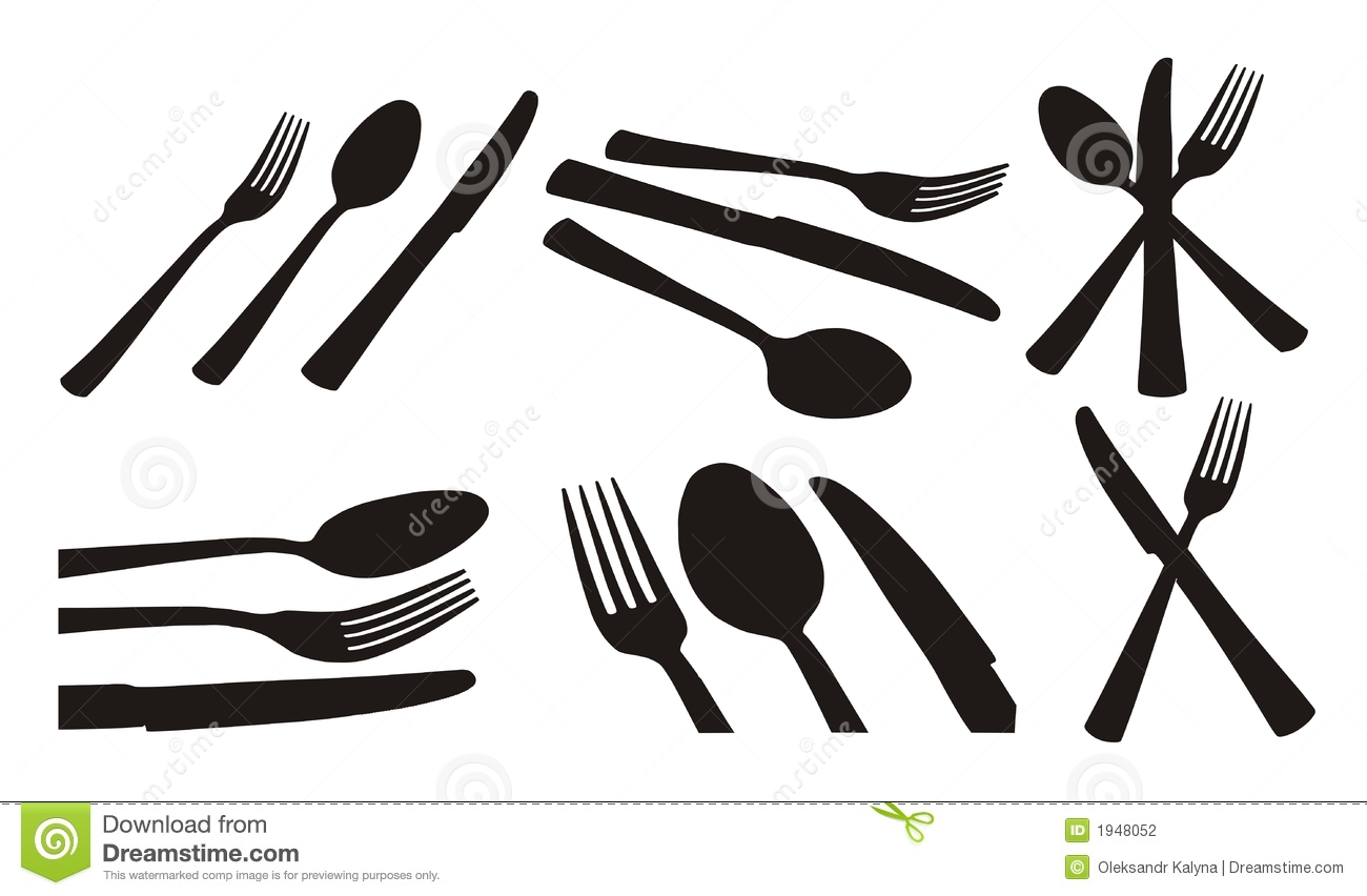 Stock Illustration Mortar additionally Cutlery Restaurant Label Chef Cook Hat Fork Knife Spoon Plate Gm610014370 104607643 furthermore Clipart No Background Black also Spoon And Fork Sketch Illustration Simple Design Elements Line Style Gm543199430 97426641 as well Restaurant Menu Logo Icon 1710137. on spoon clip art