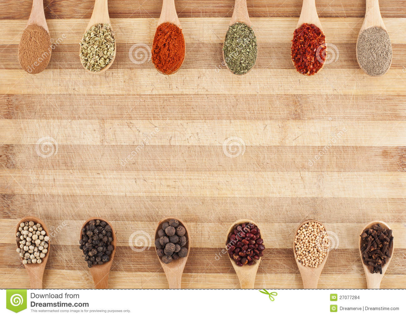 How to Start a Seasoning Business