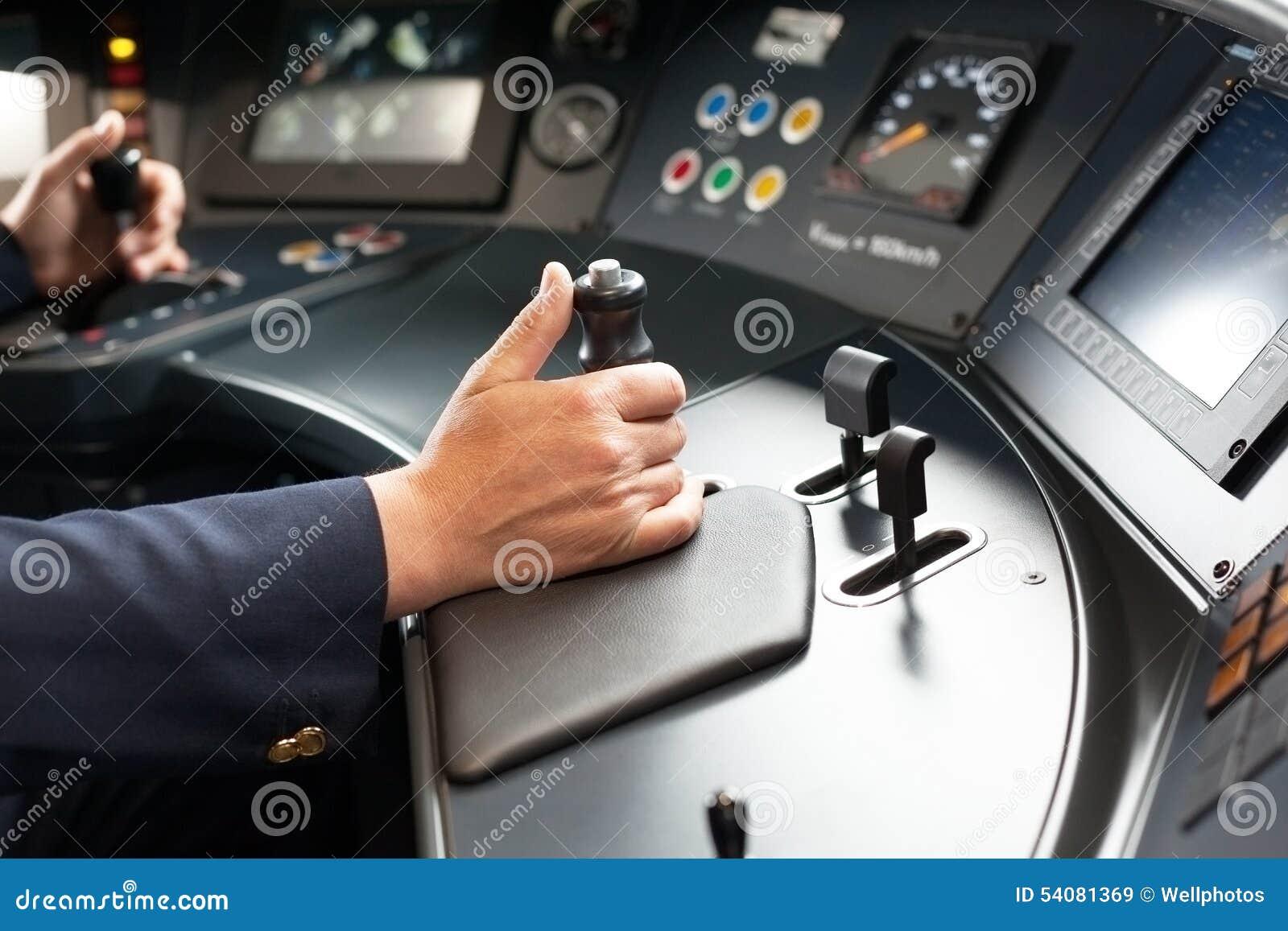 Spoorwegingenieur