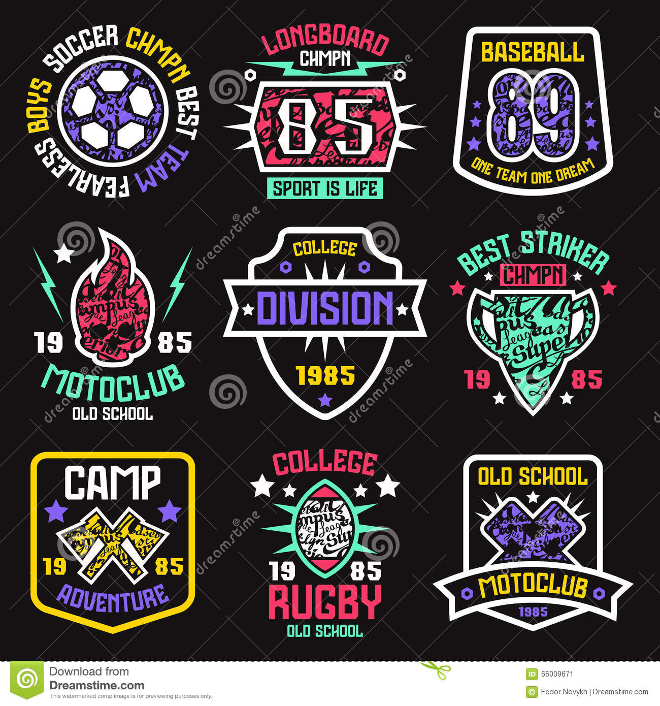 Design t shirt rugby - Graphic Design For T Shirt