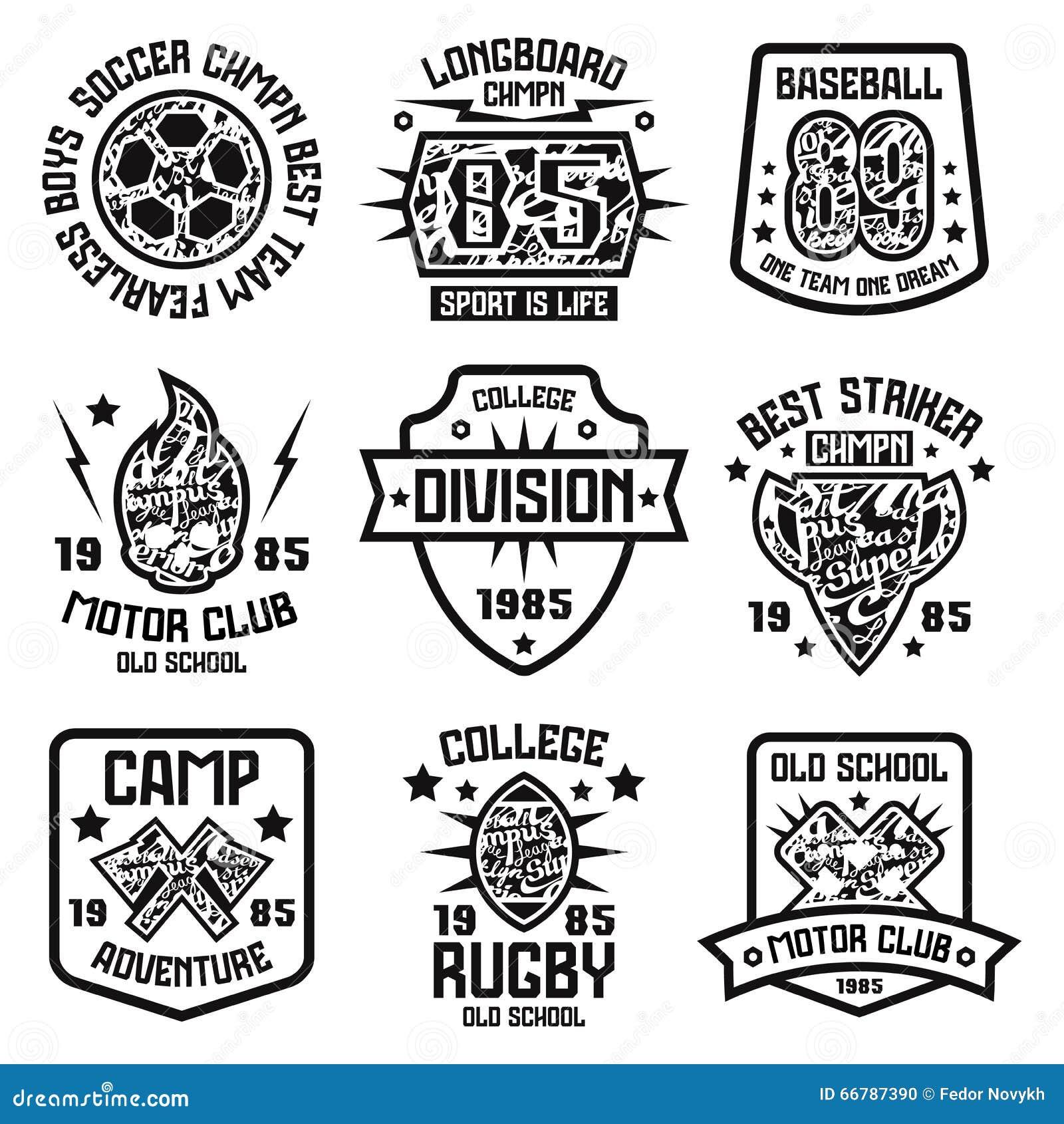 Design t shirt soccer - Graphic Design For T Shirt