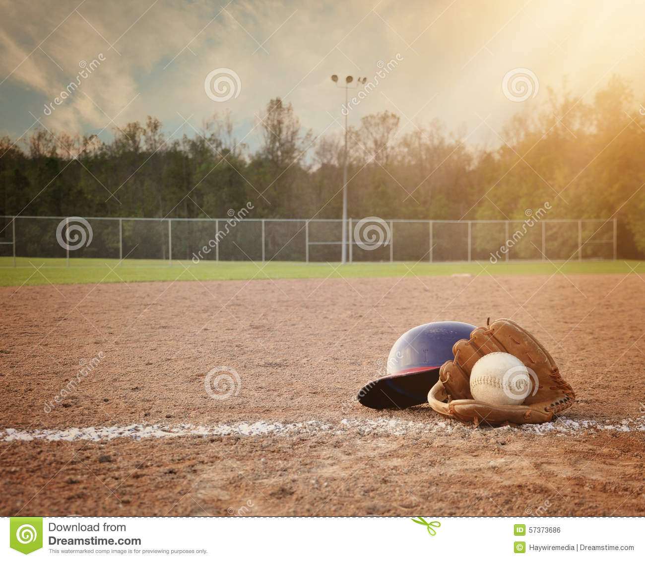 baseball stock photos images u0026 pictures 44 213 images