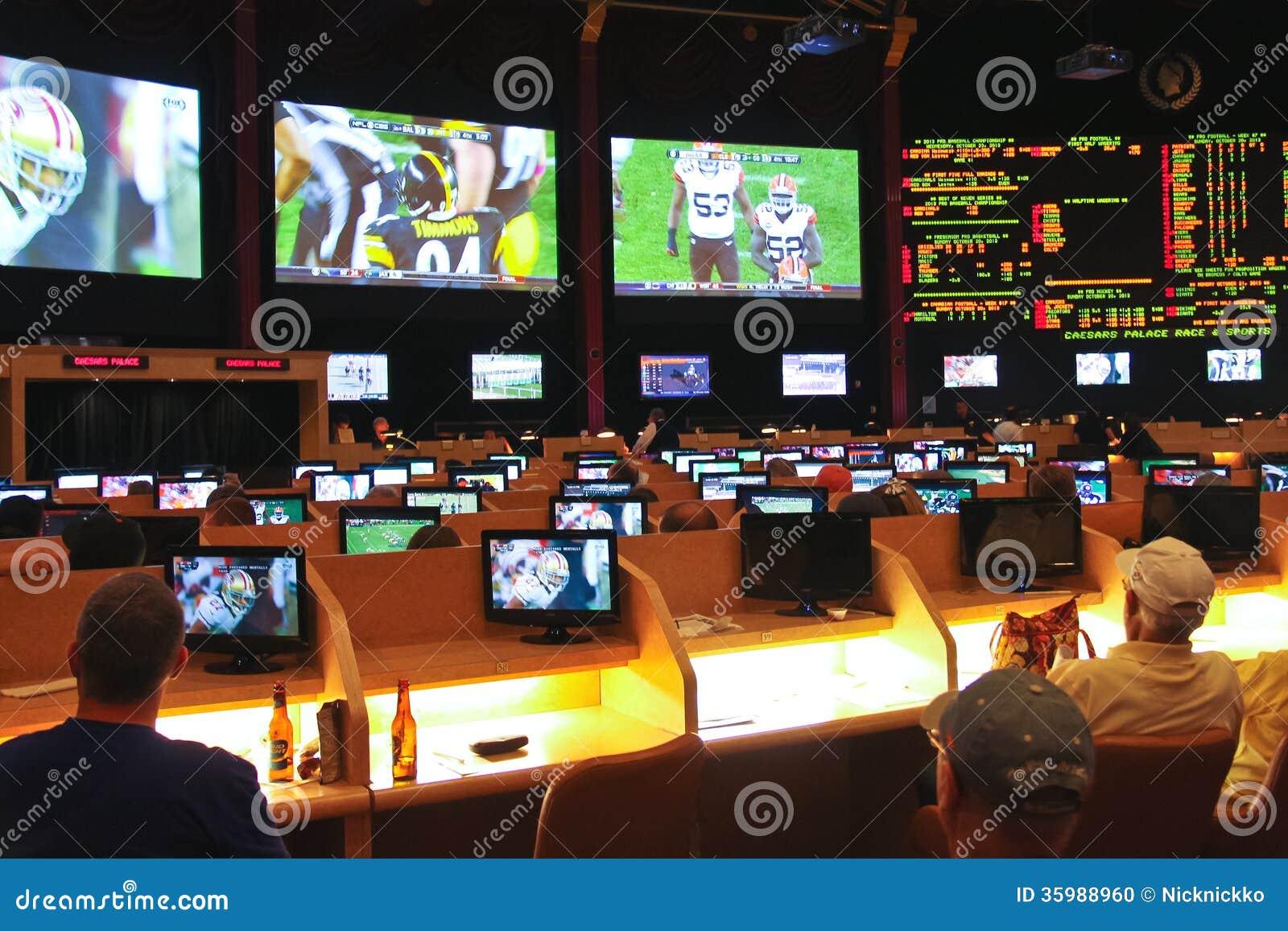 caesars palace online casino faust spielen