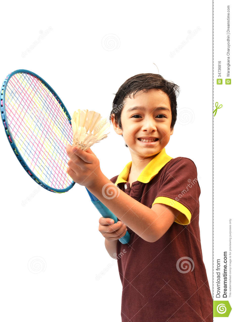 essay playing badminton Playing badminton is one of my favourite hobbies, which makes me feel excited and turns my passion on i started playing badminton since i was 9 years old.