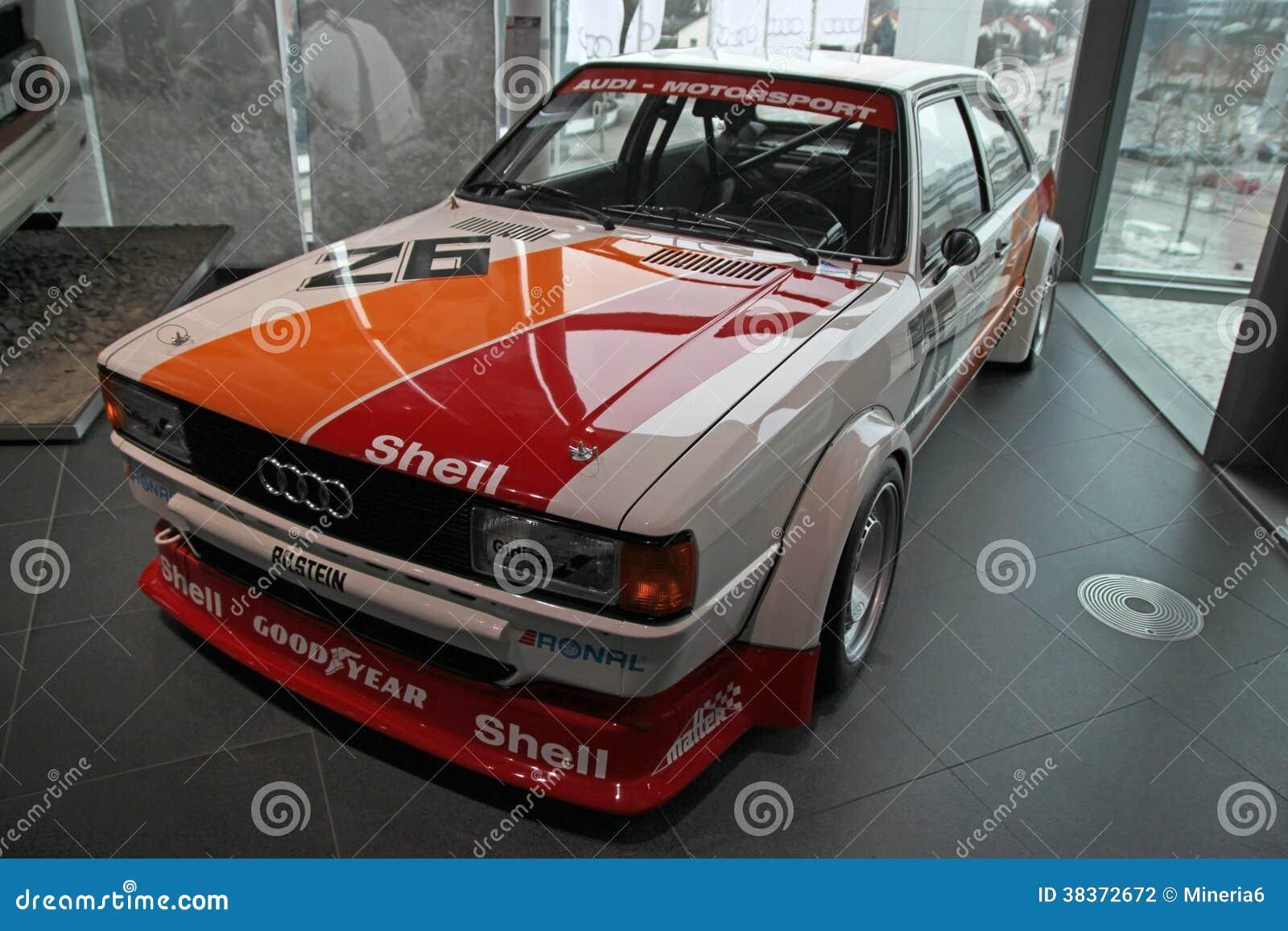 Kelebihan Audi Classic Perbandingan Harga