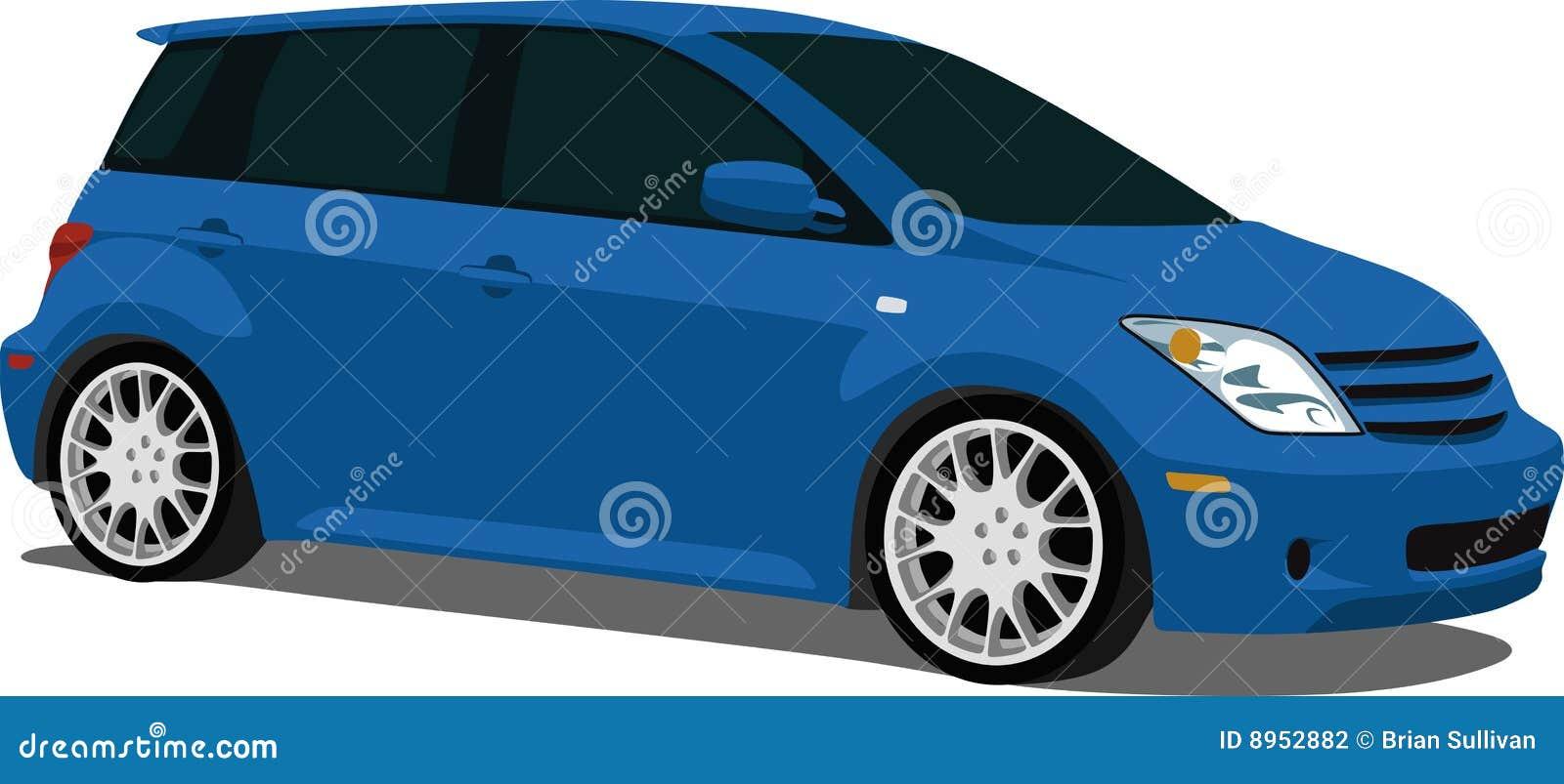 Buy Scion Tc Html Autos Post