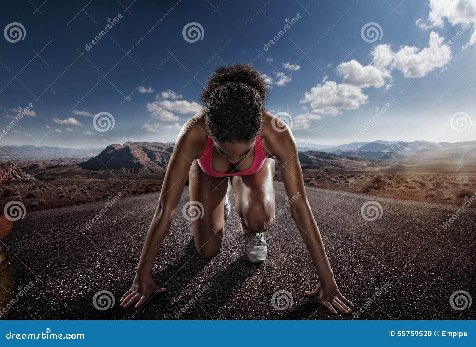 Sport corridore