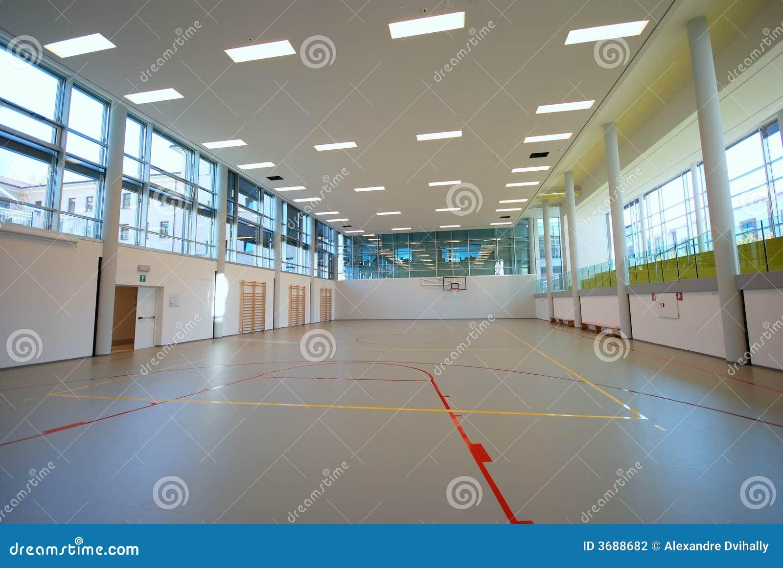 Indoor Sports Court Blueprints 2015 Home Design Ideas