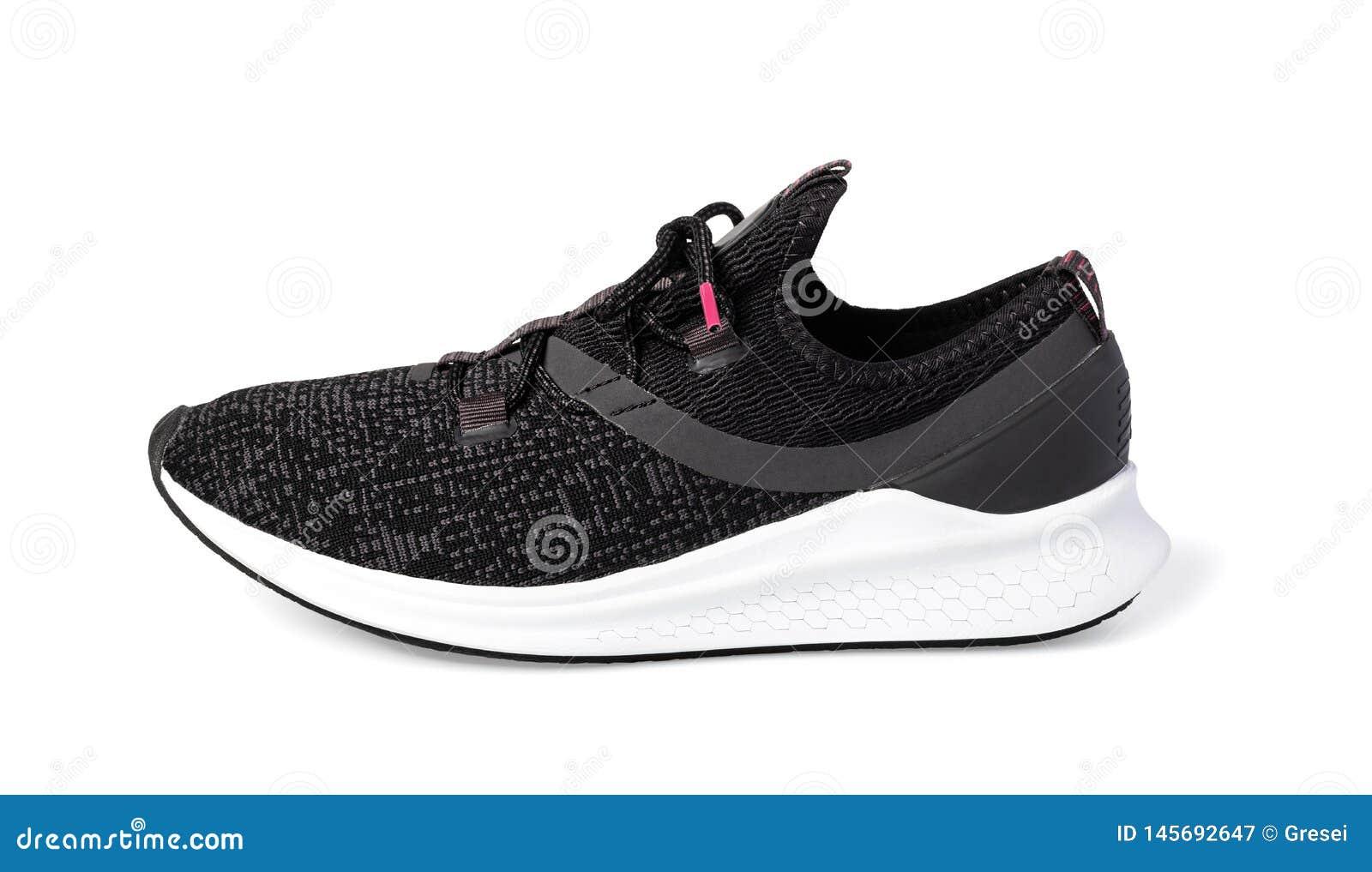 Sport de chaussures