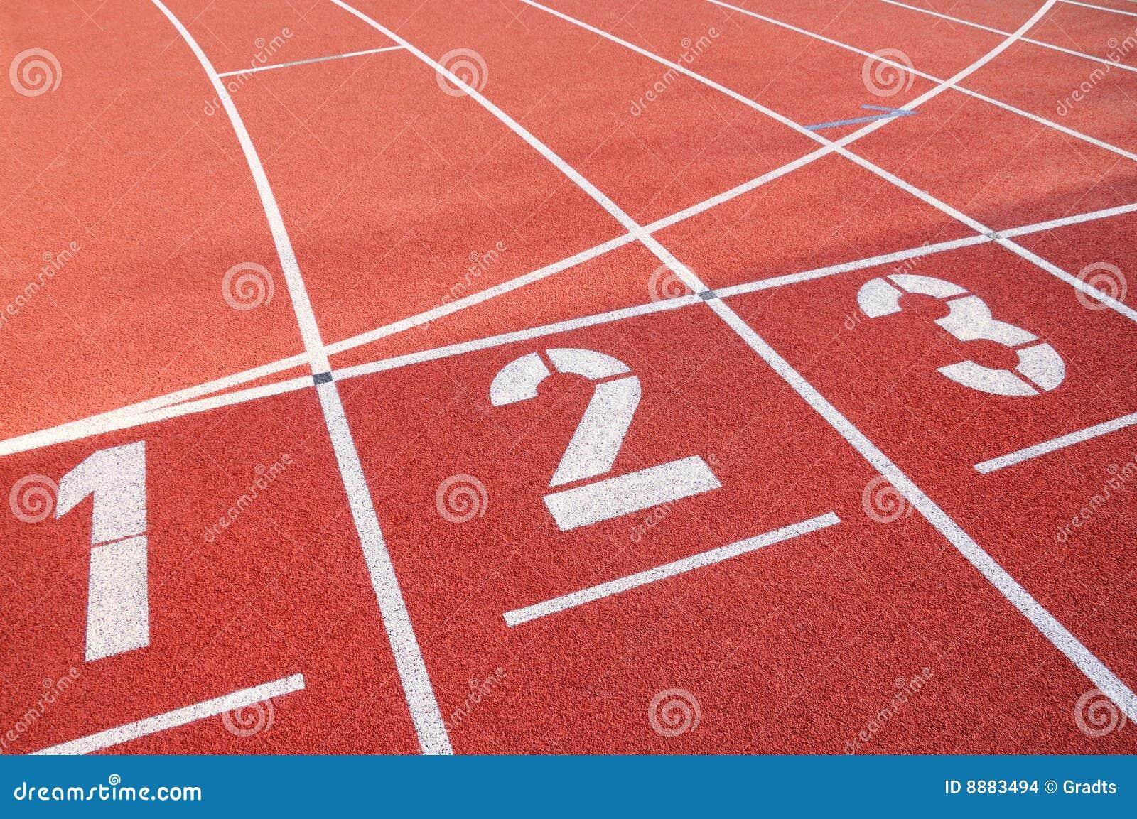 Sport de concurrence