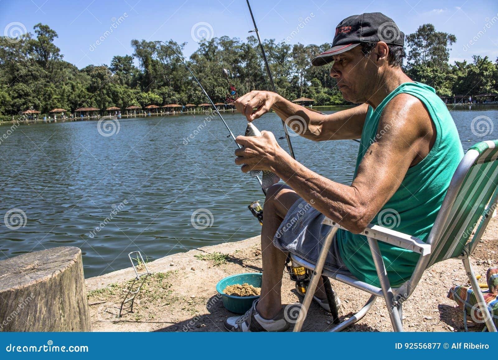 Sport di pesca