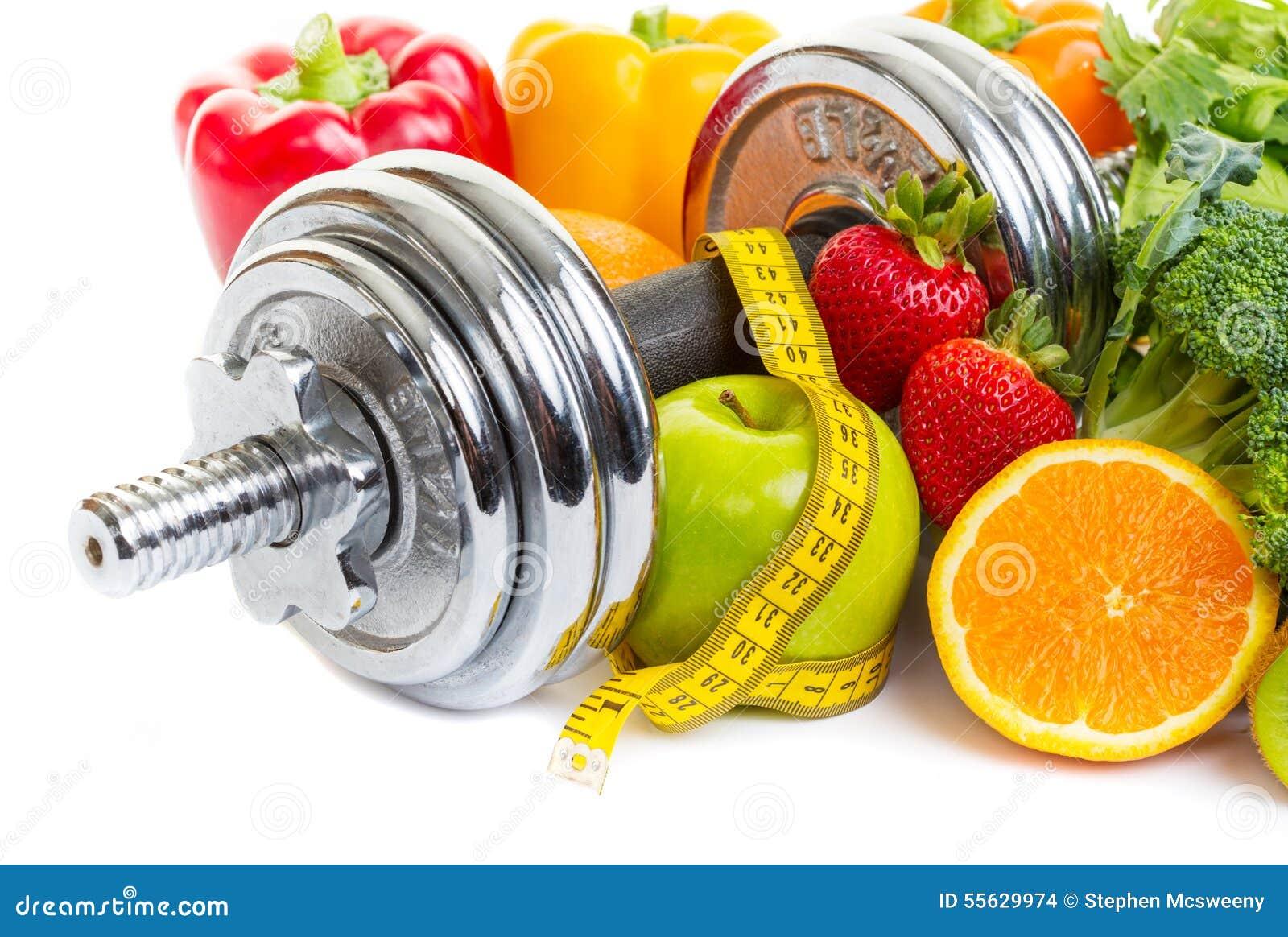 Abnehmen für den Triathlon – welche Diät ist sporttauglich?